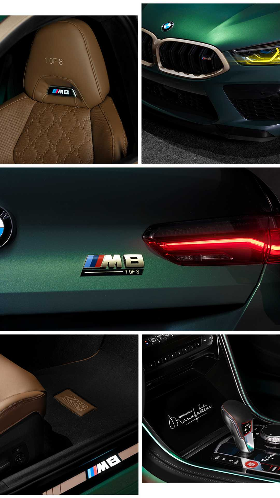 bmw-m8-gran-coupe-first-edition-8-of-8-7