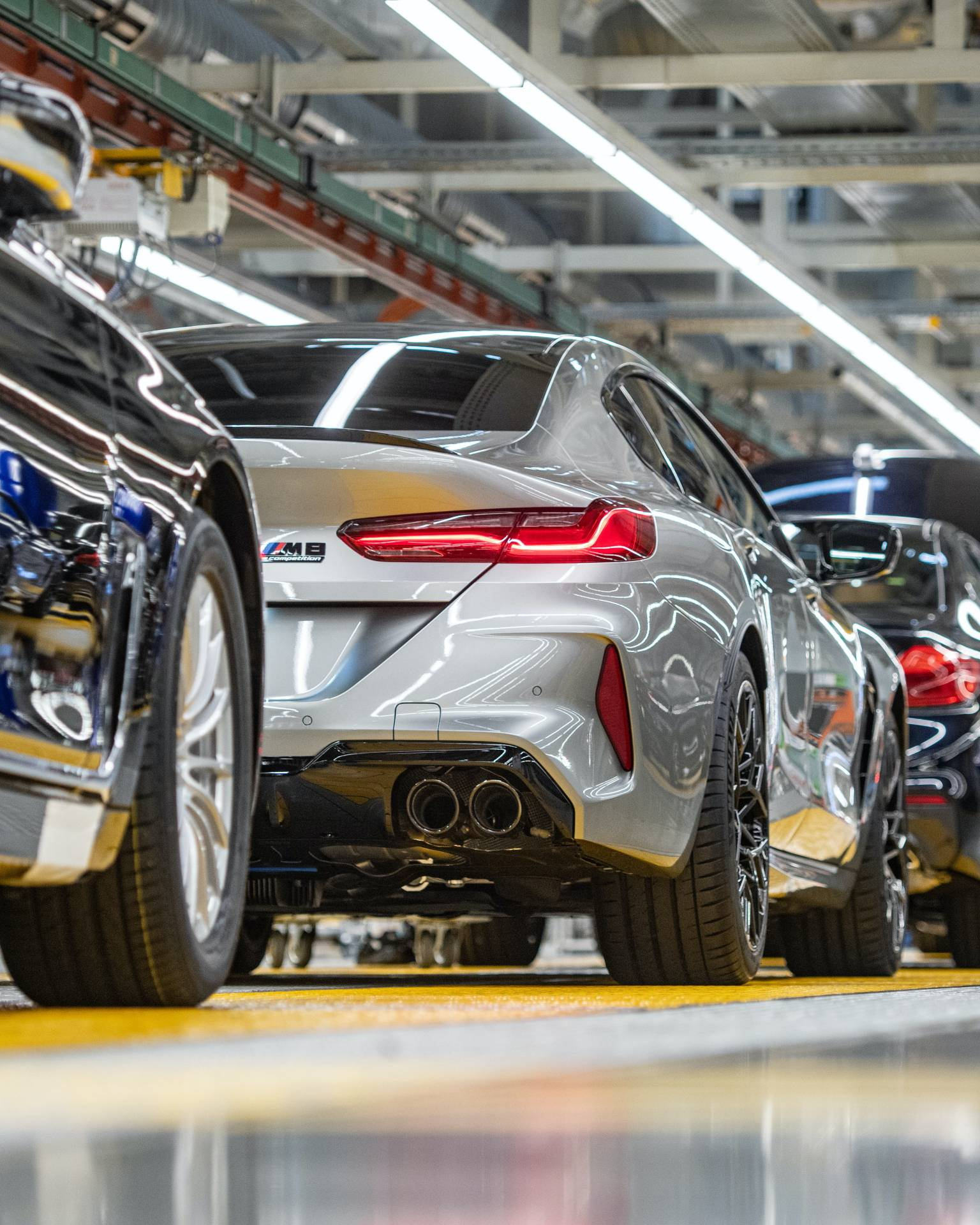 BMW-M8-Gran-Coupe-production-plant-factory-3