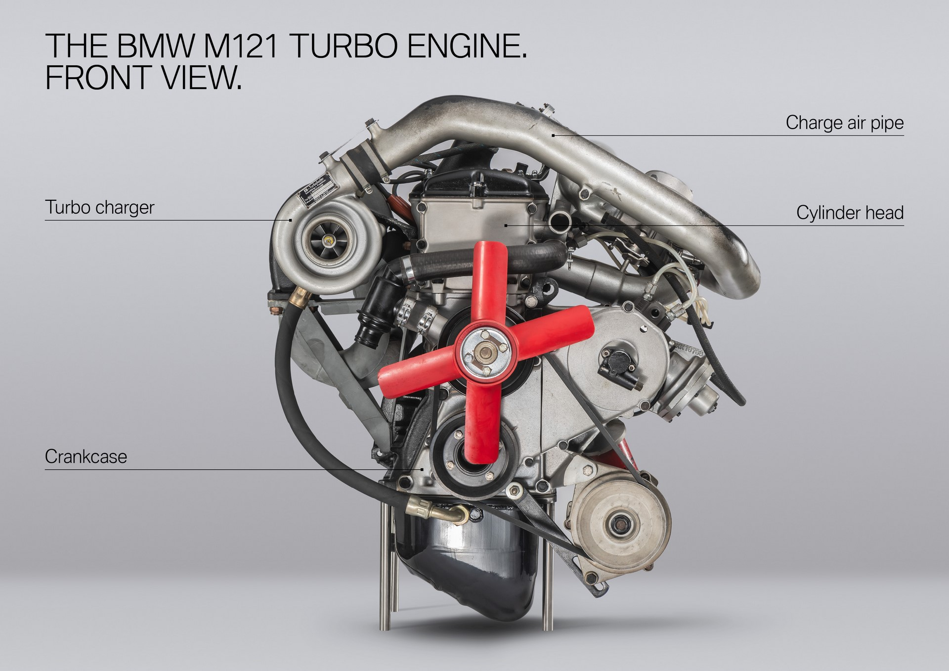 BMW-new-DTM-engine-2019-3