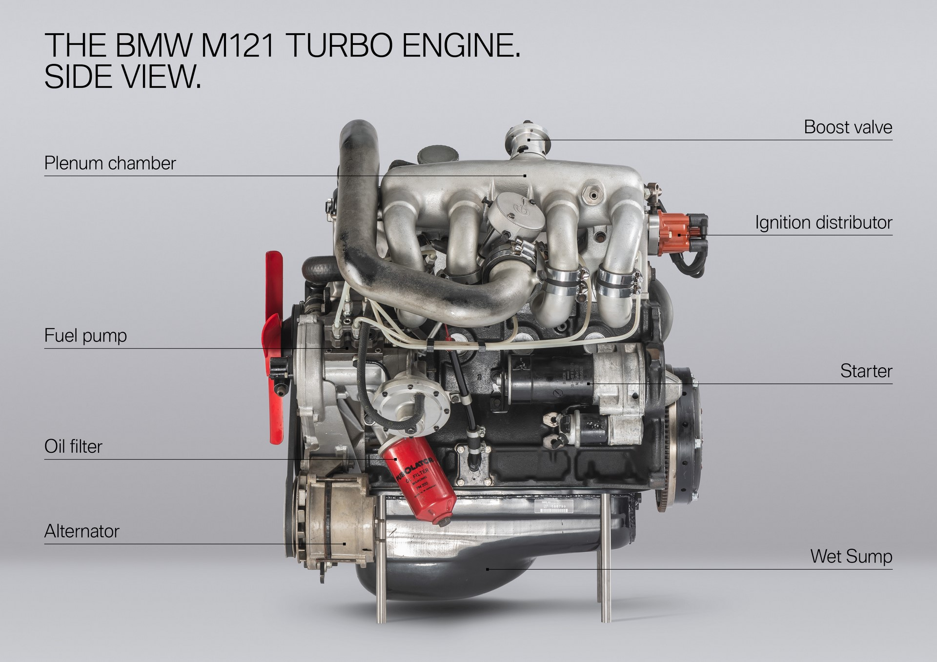 BMW-new-DTM-engine-2019-4