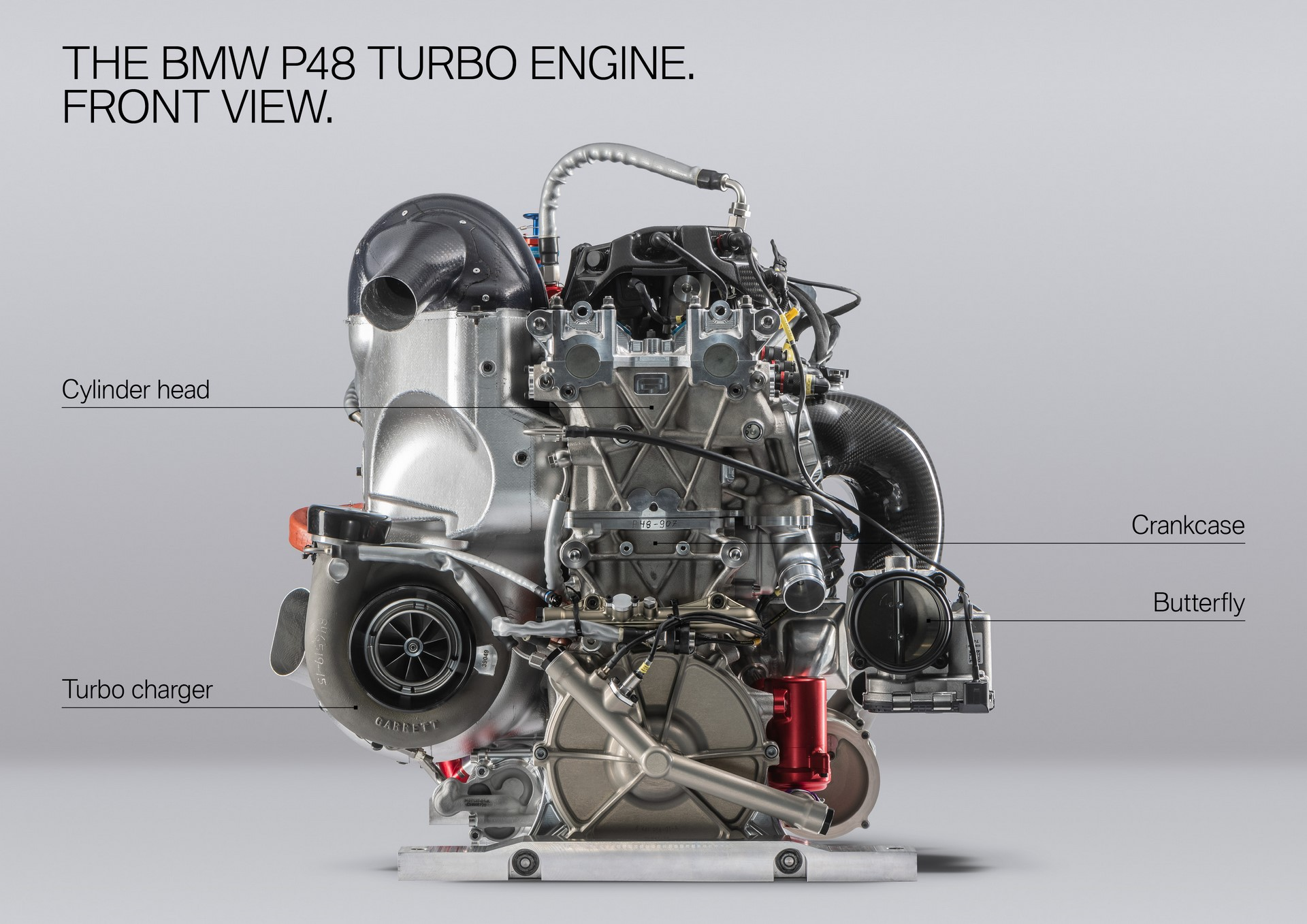 BMW-new-DTM-engine-2019-6