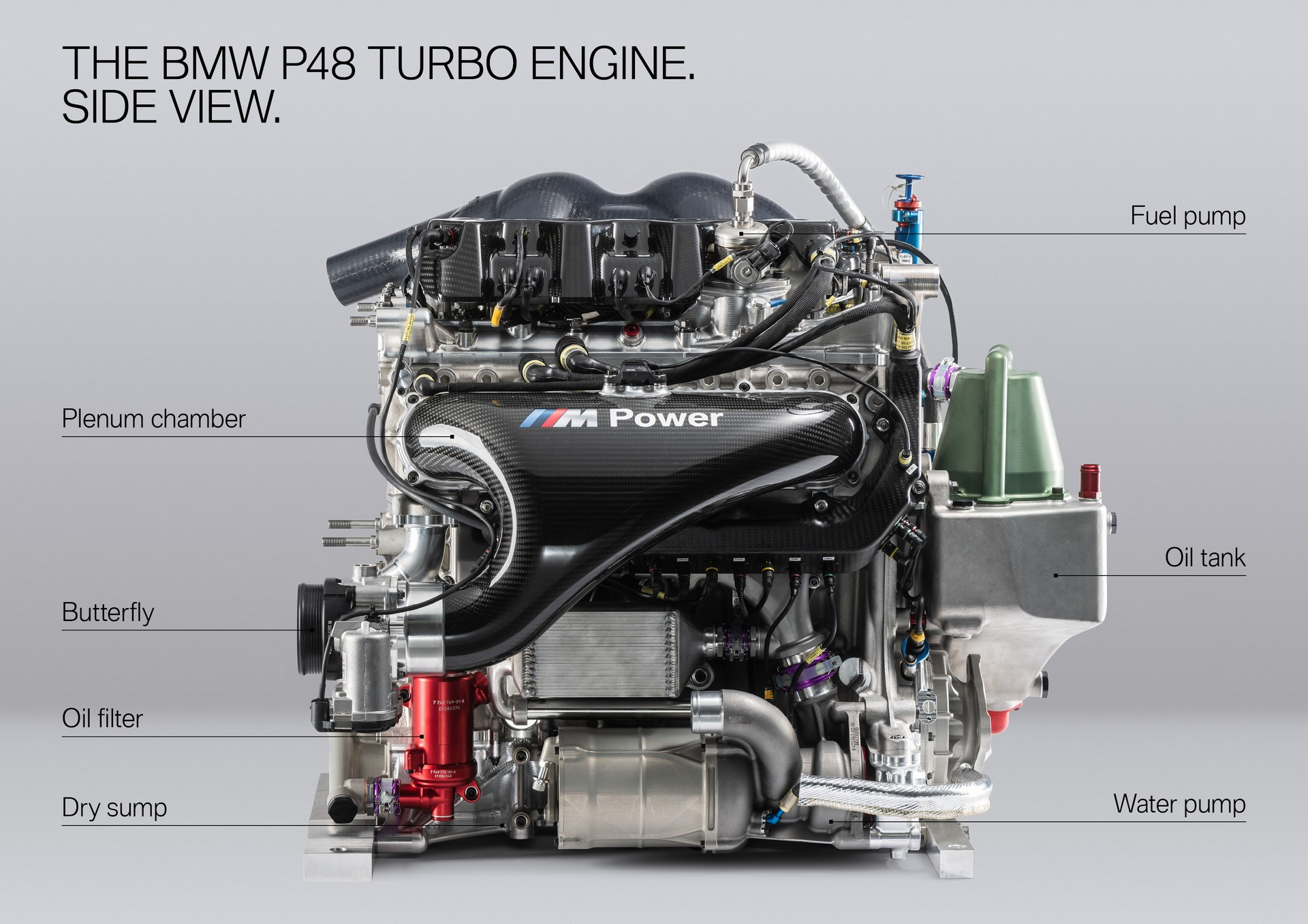 BMW-new-DTM-engine-2019-7