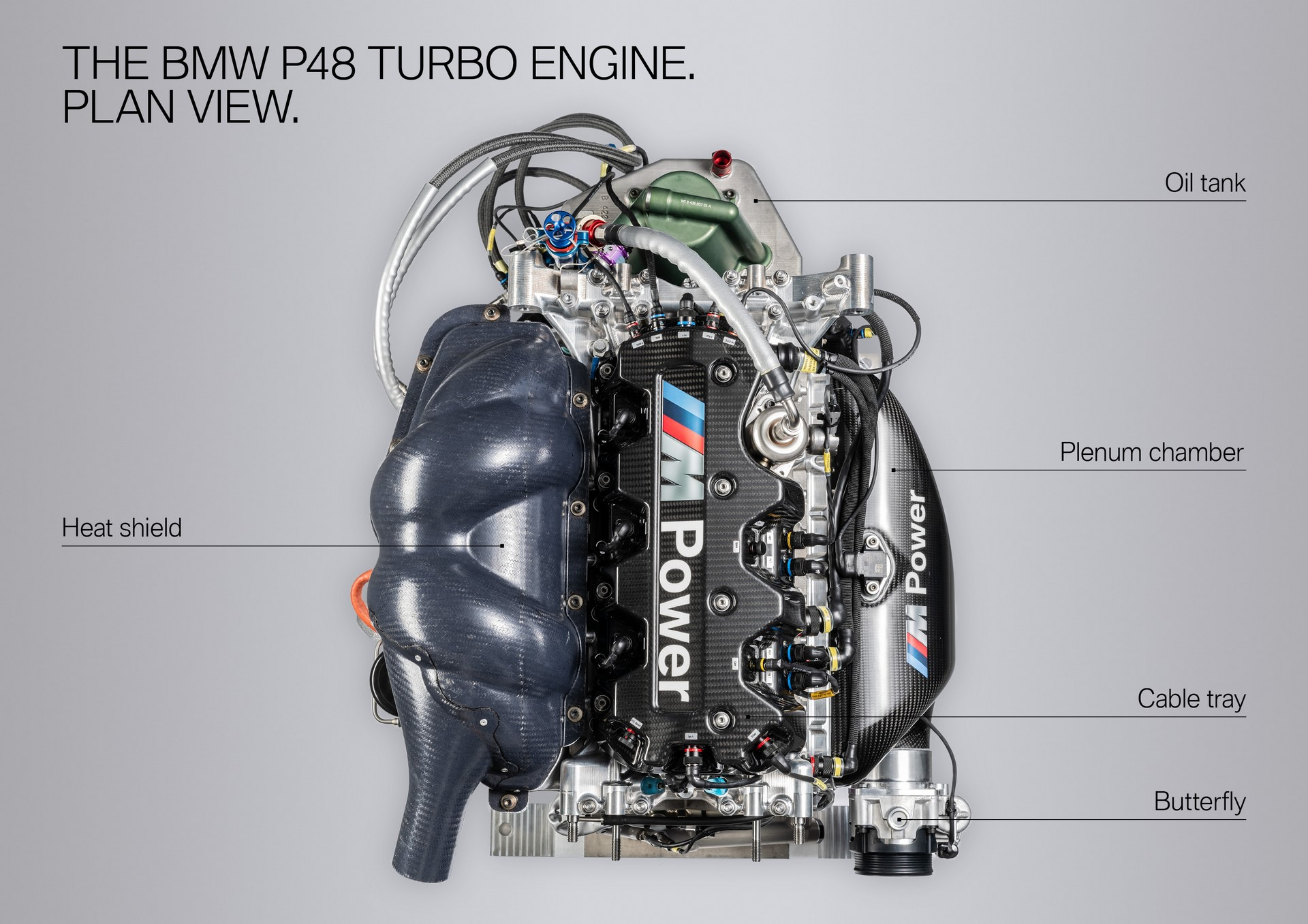 BMW-new-DTM-engine-2019-8