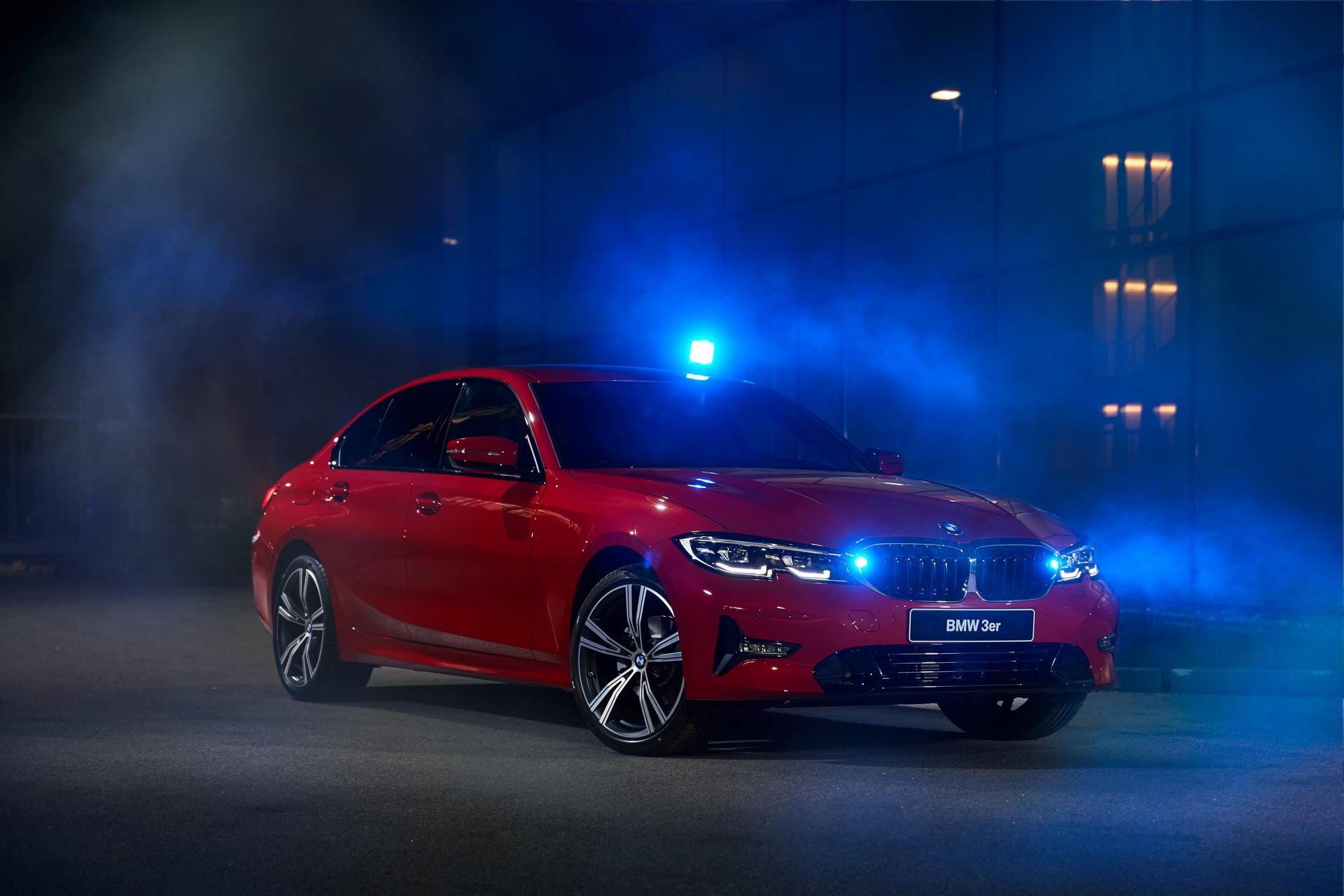 BMW-RETTmobil-2019-1
