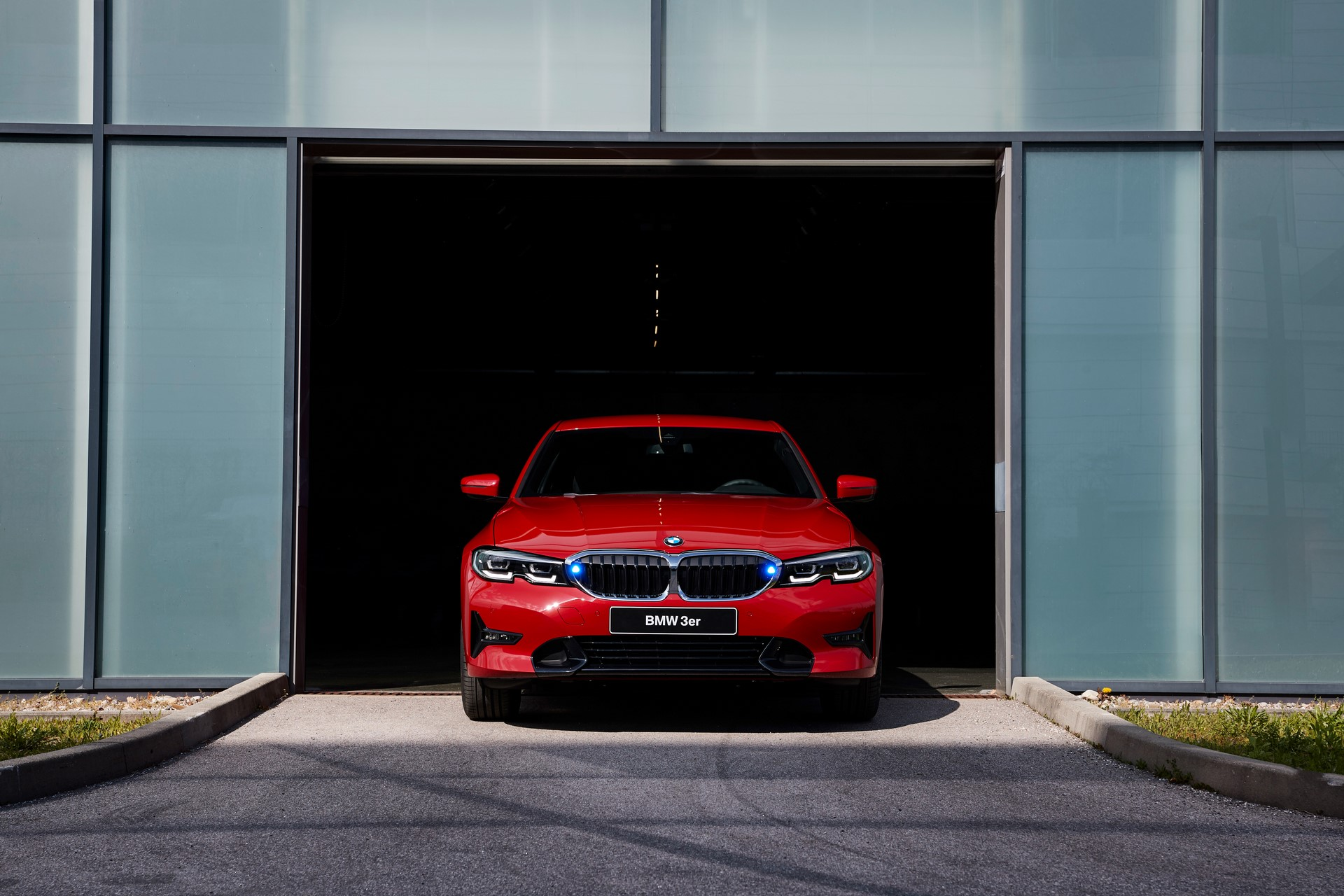 BMW-RETTmobil-2019-10