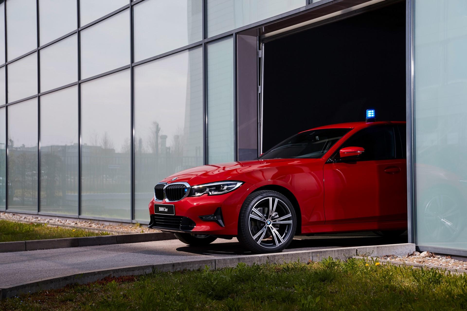BMW-RETTmobil-2019-12