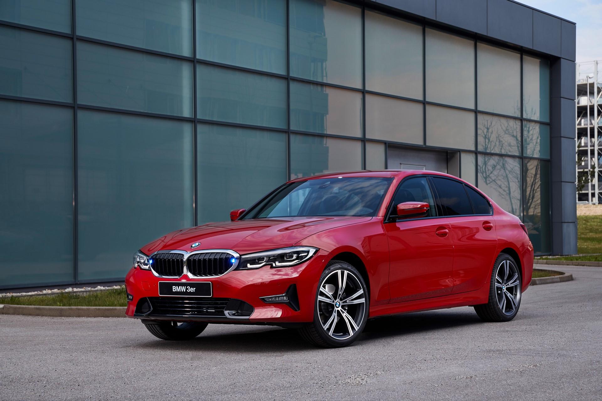 BMW-RETTmobil-2019-14