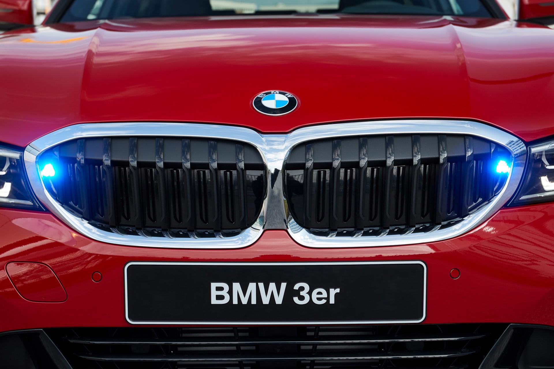 BMW-RETTmobil-2019-15