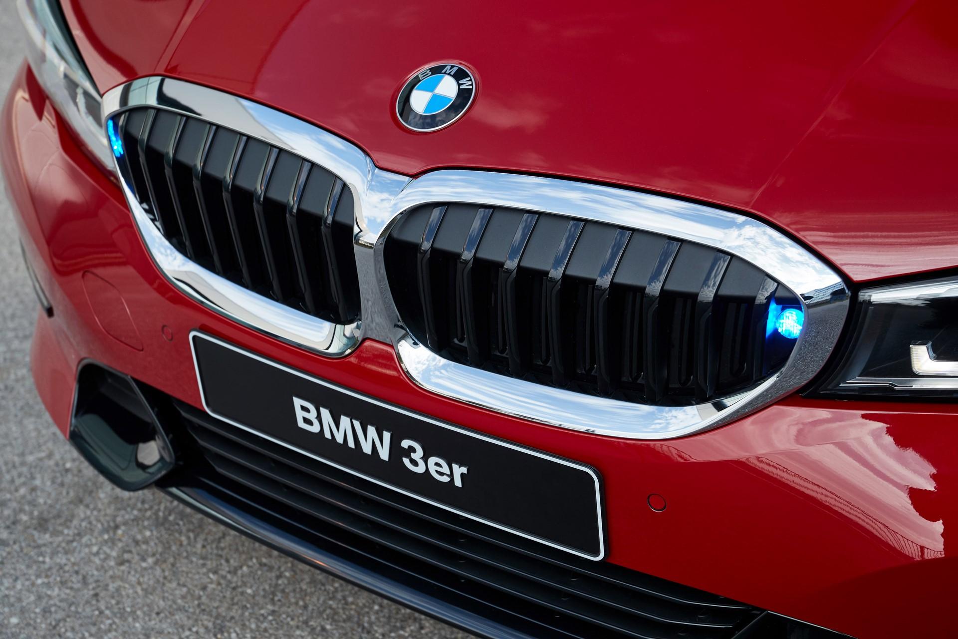 BMW-RETTmobil-2019-16