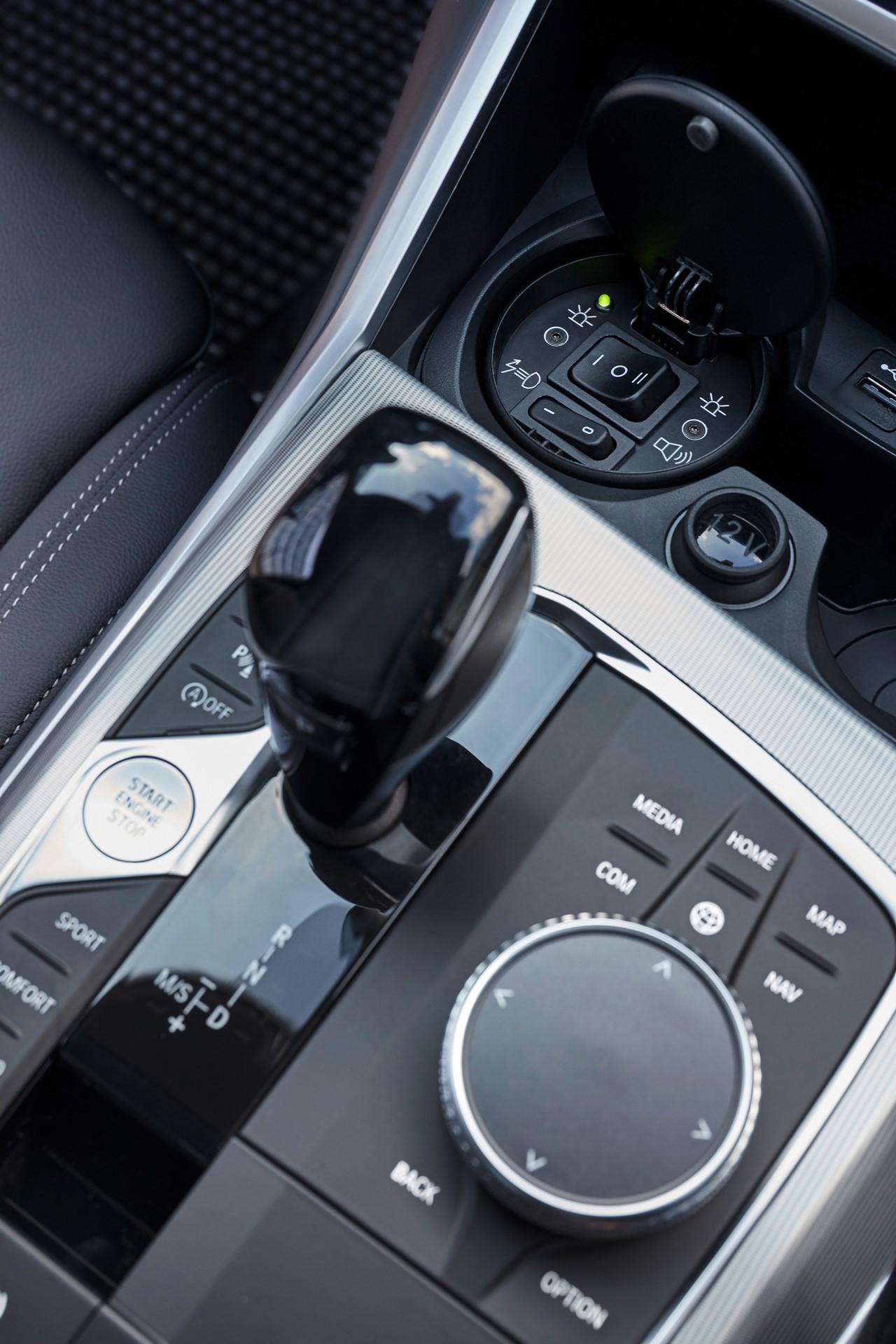 BMW-RETTmobil-2019-17