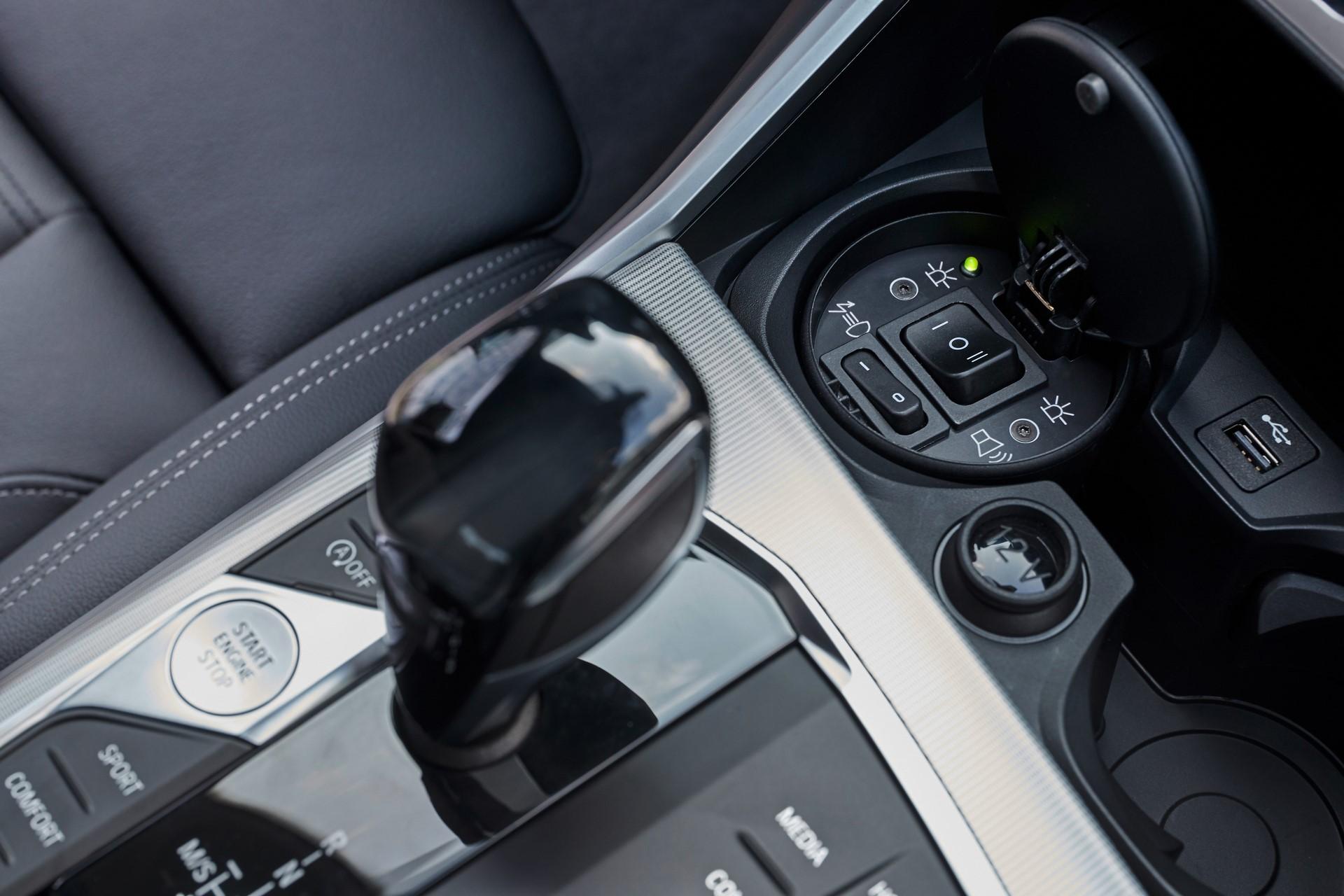 BMW-RETTmobil-2019-18