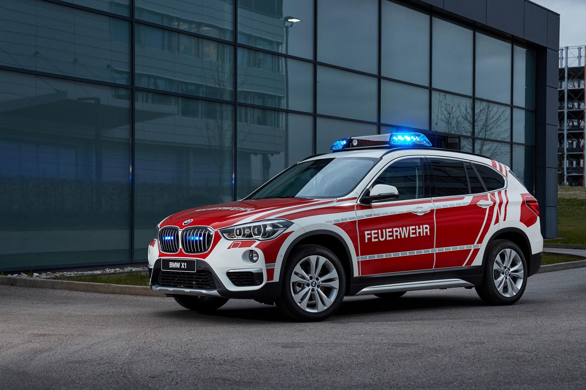 BMW-RETTmobil-2019-19