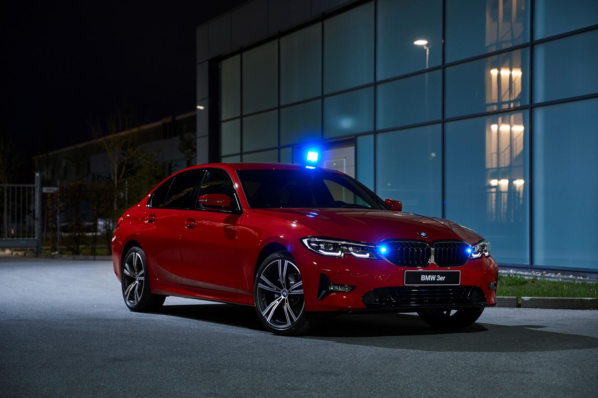 BMW-RETTmobil-2019-2