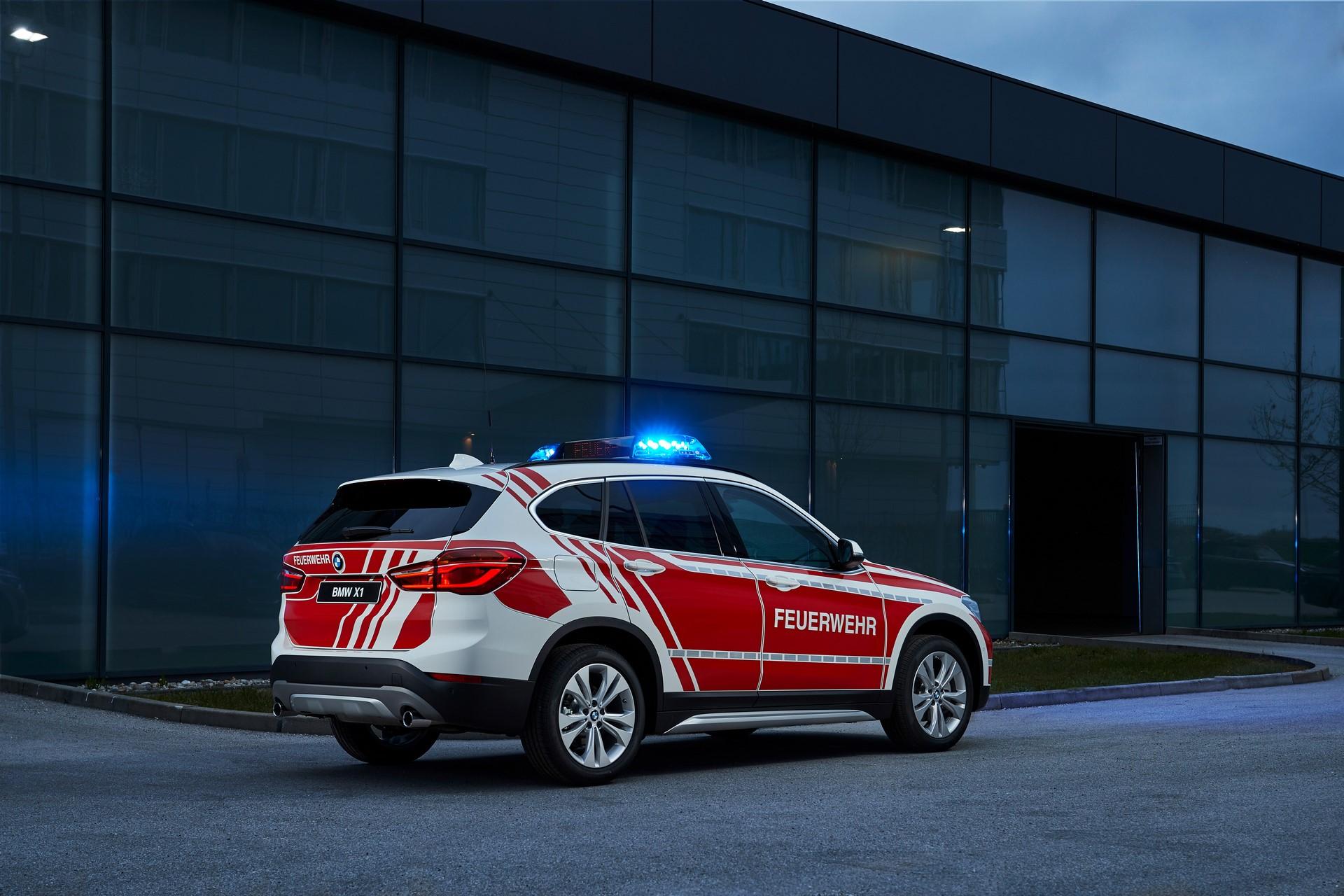 BMW-RETTmobil-2019-21