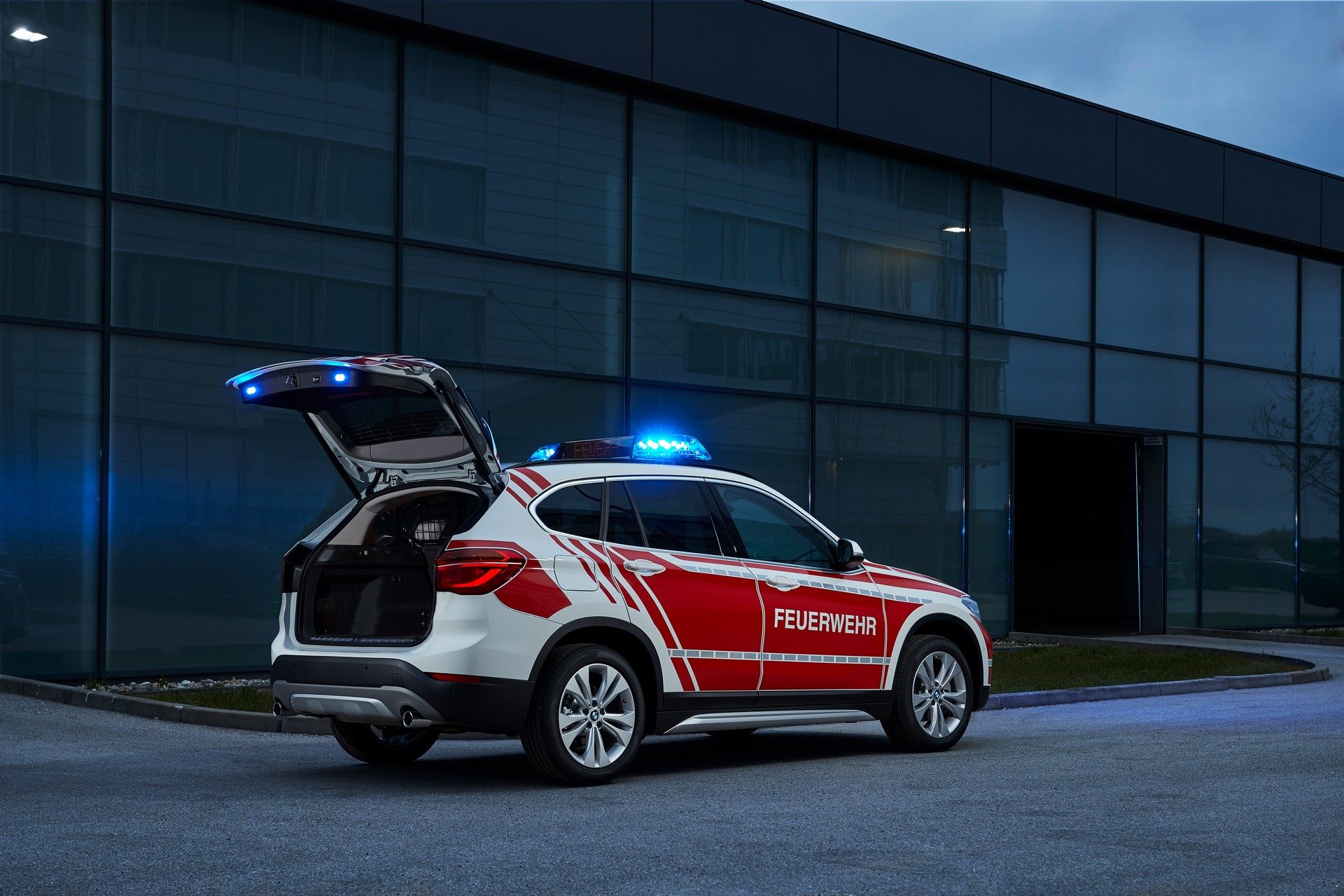 BMW-RETTmobil-2019-22