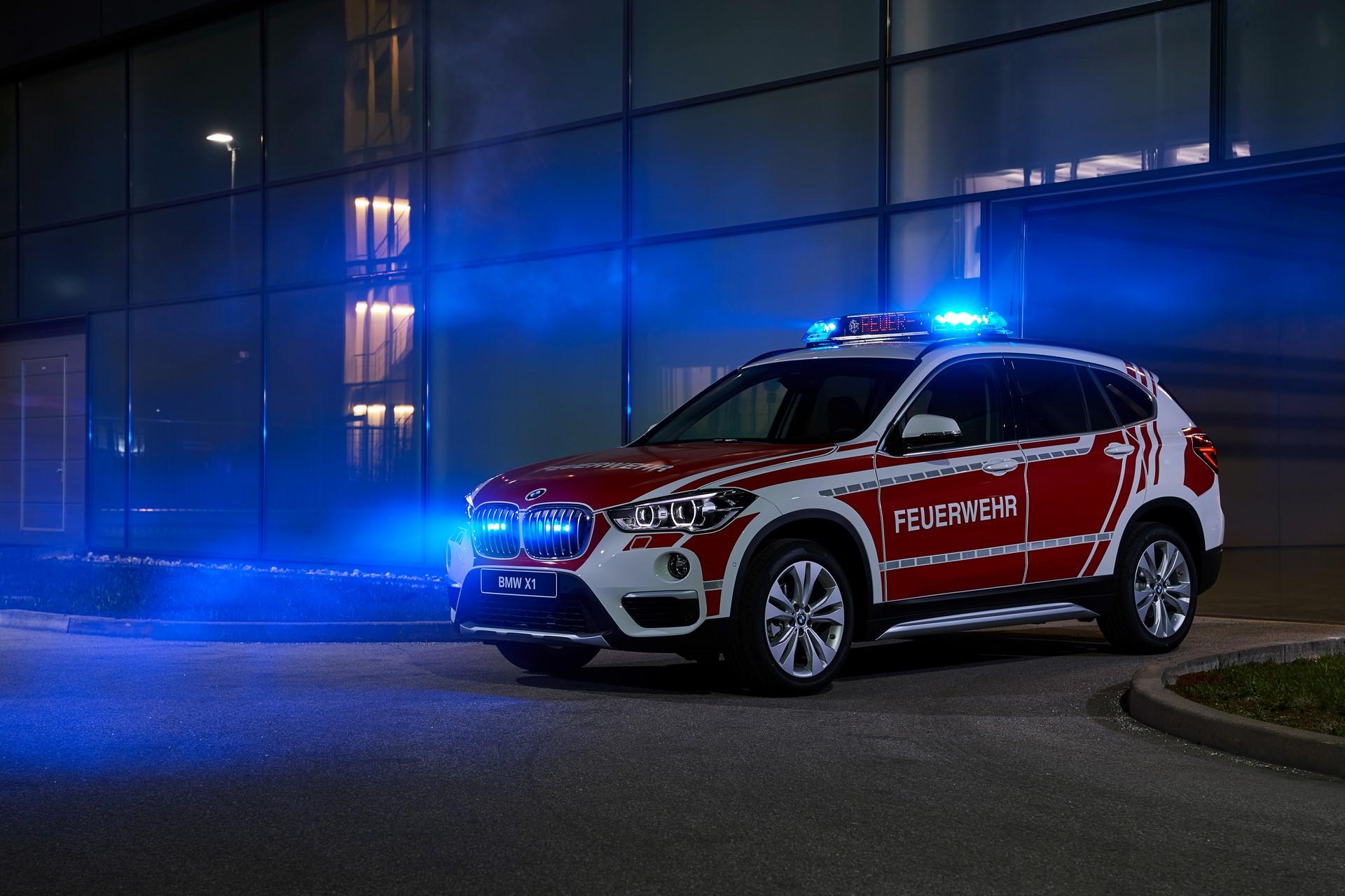 BMW-RETTmobil-2019-23
