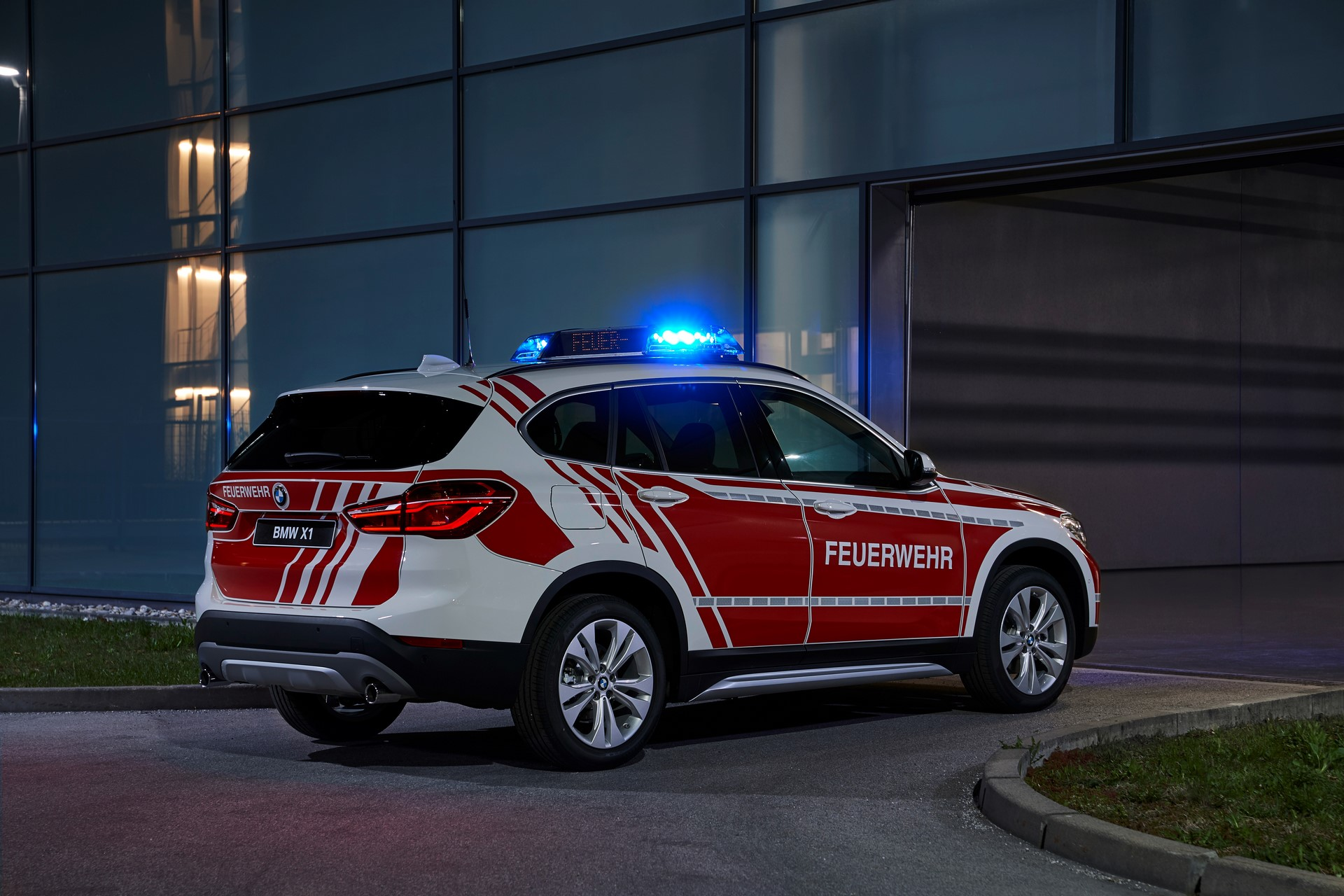 BMW-RETTmobil-2019-24