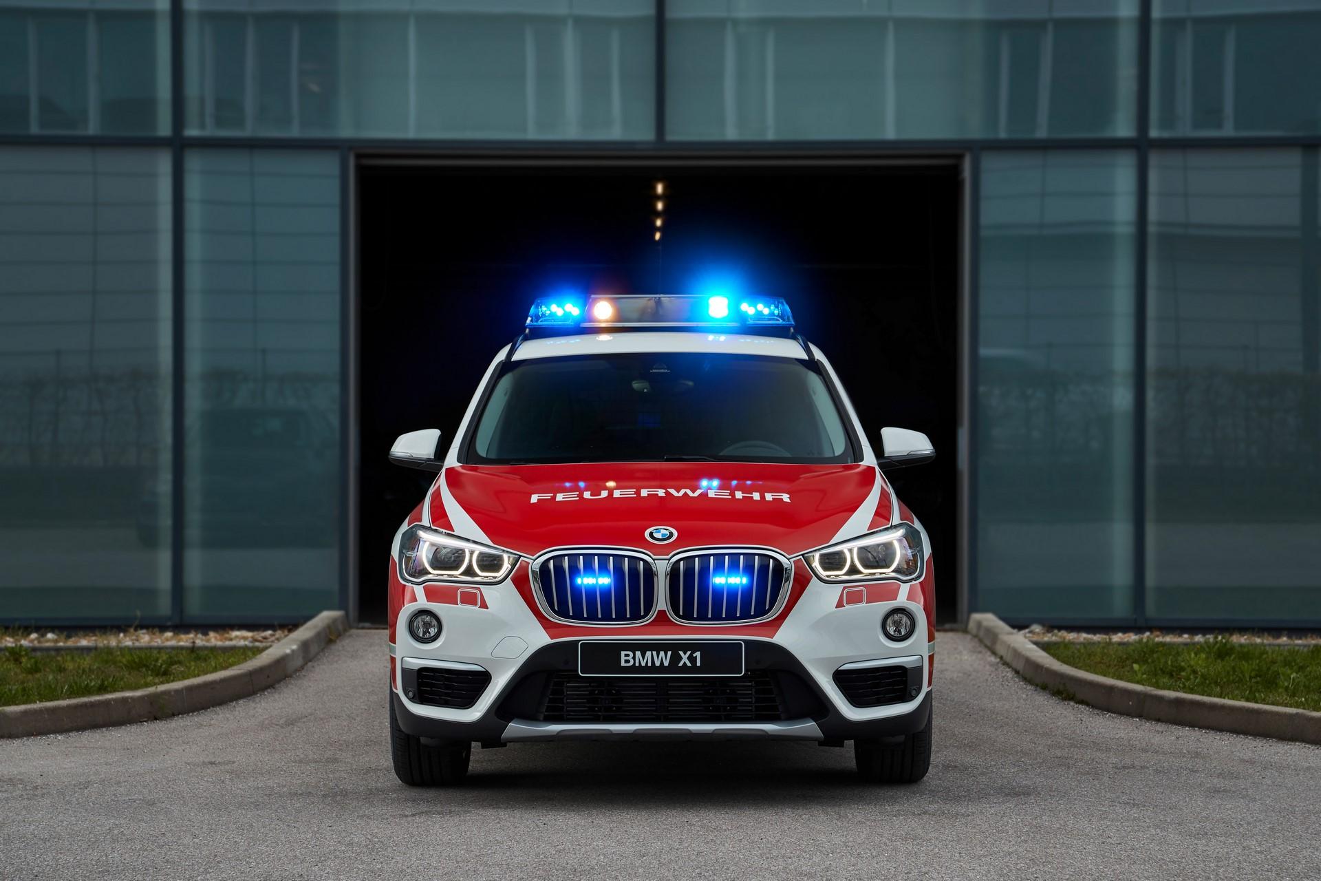 BMW-RETTmobil-2019-26