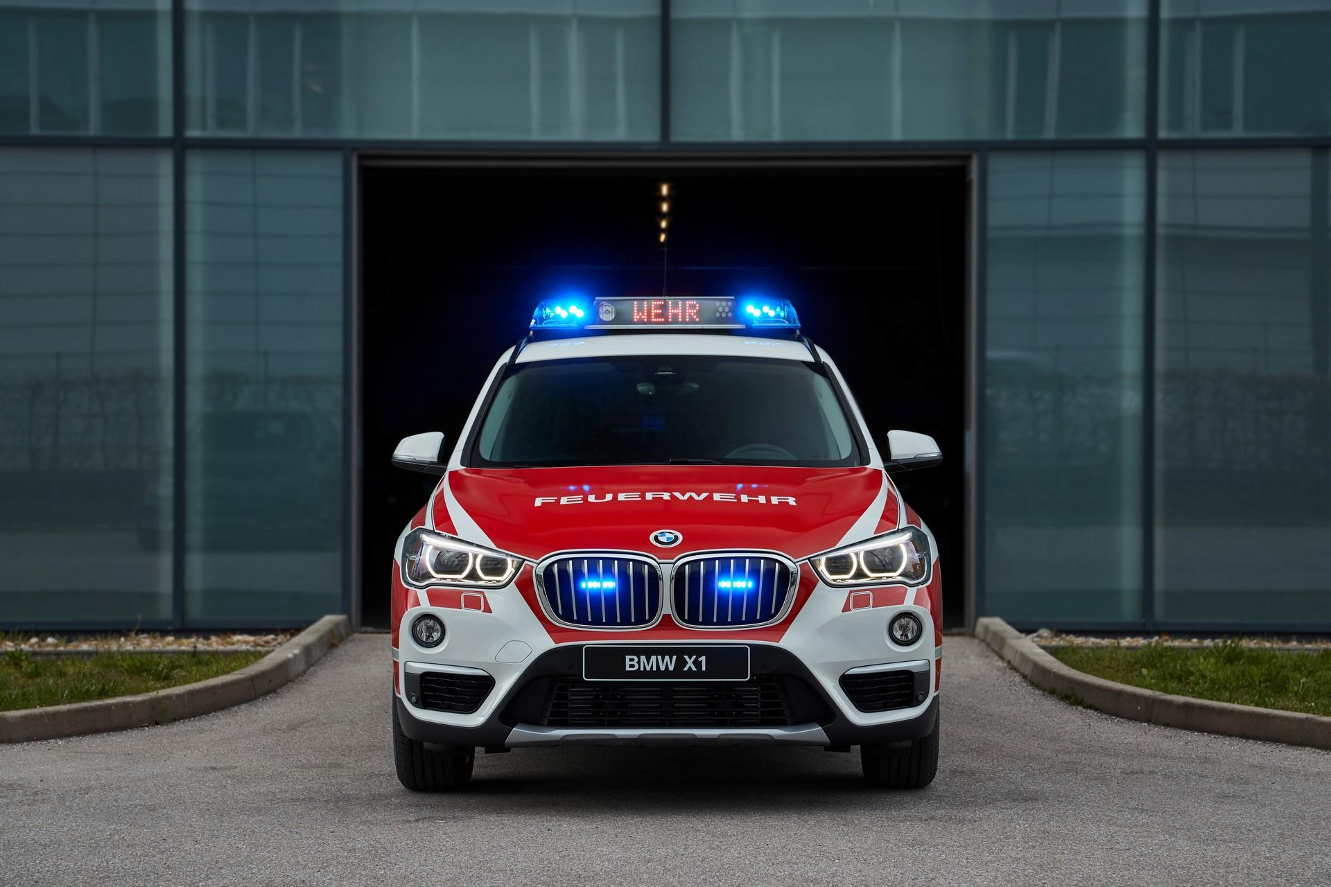 BMW-RETTmobil-2019-27