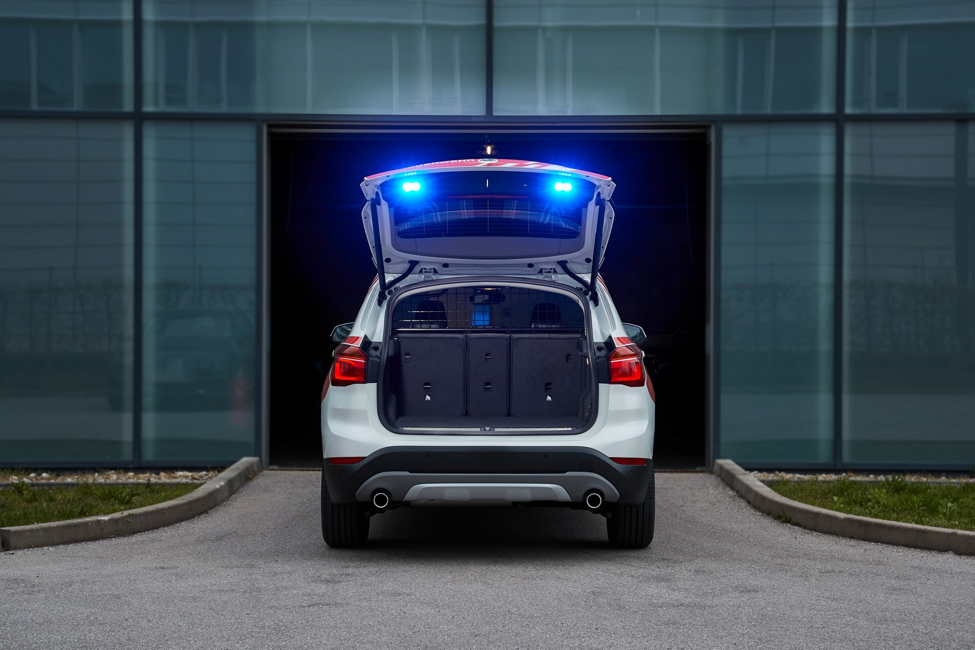 BMW-RETTmobil-2019-29