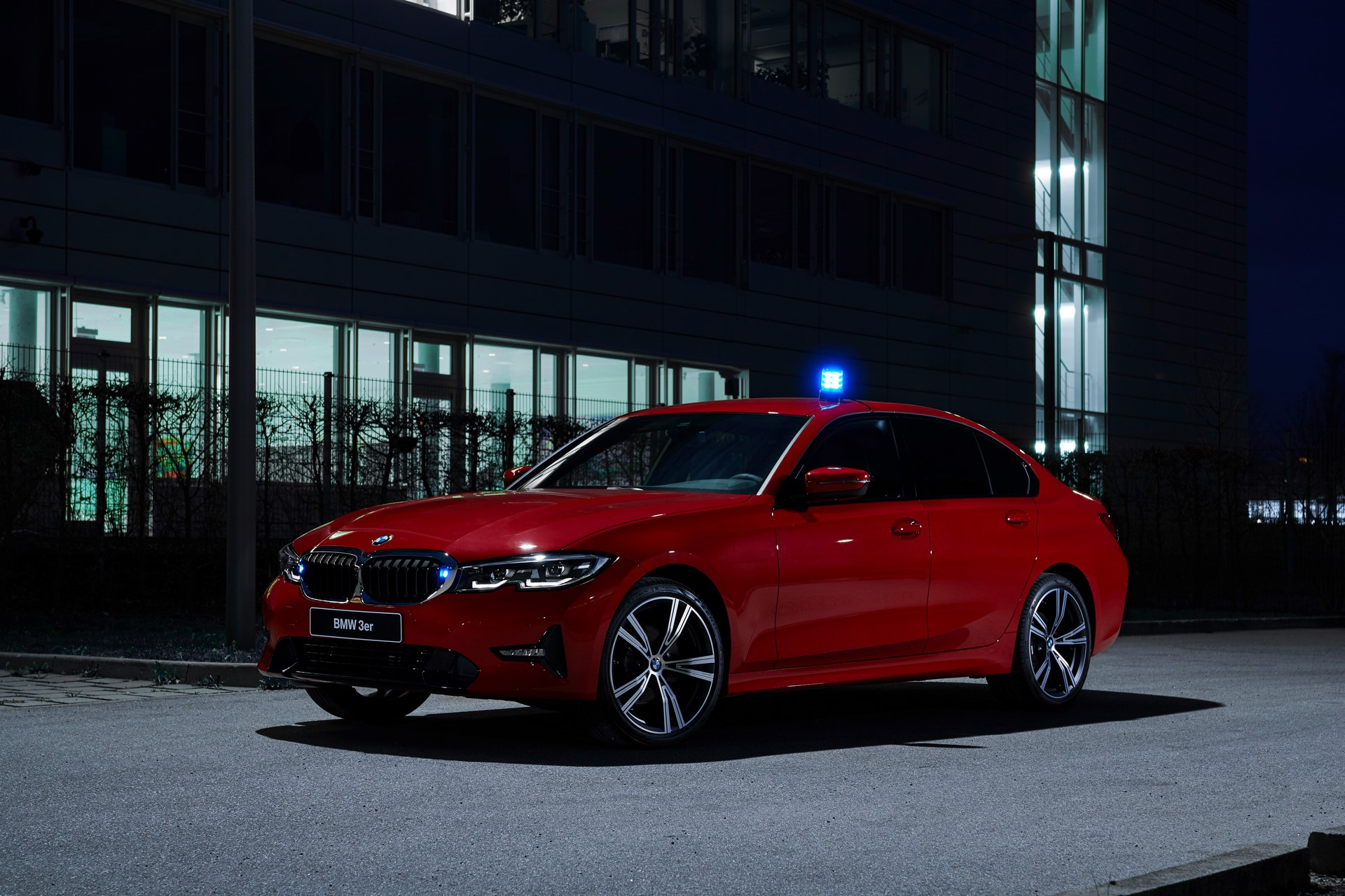 BMW-RETTmobil-2019-3