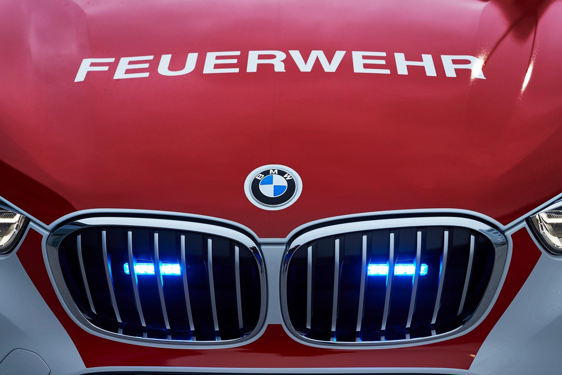 BMW-RETTmobil-2019-30