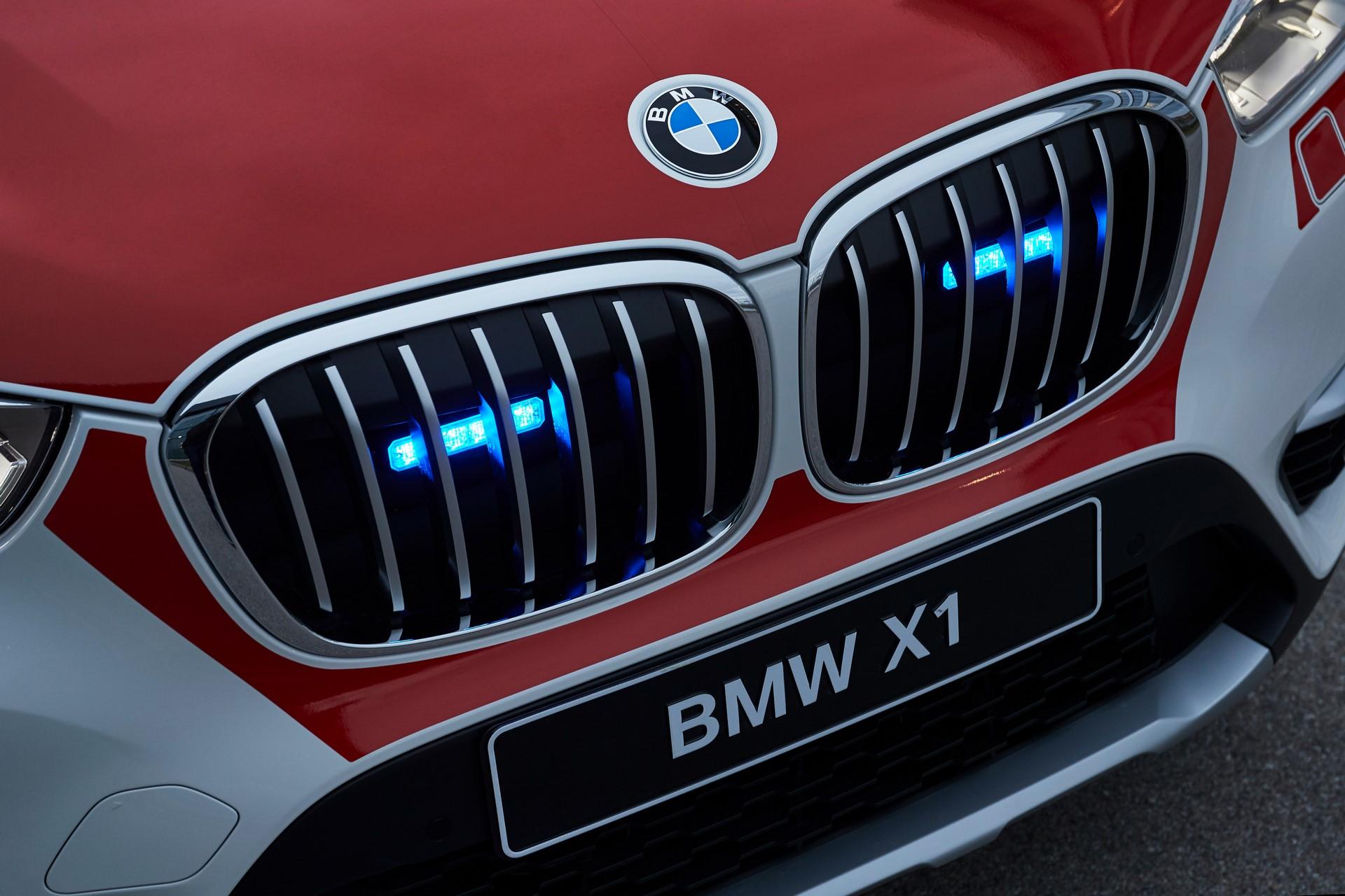 BMW-RETTmobil-2019-31