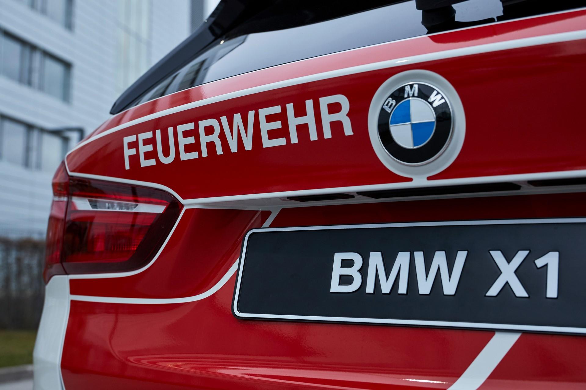 BMW-RETTmobil-2019-32