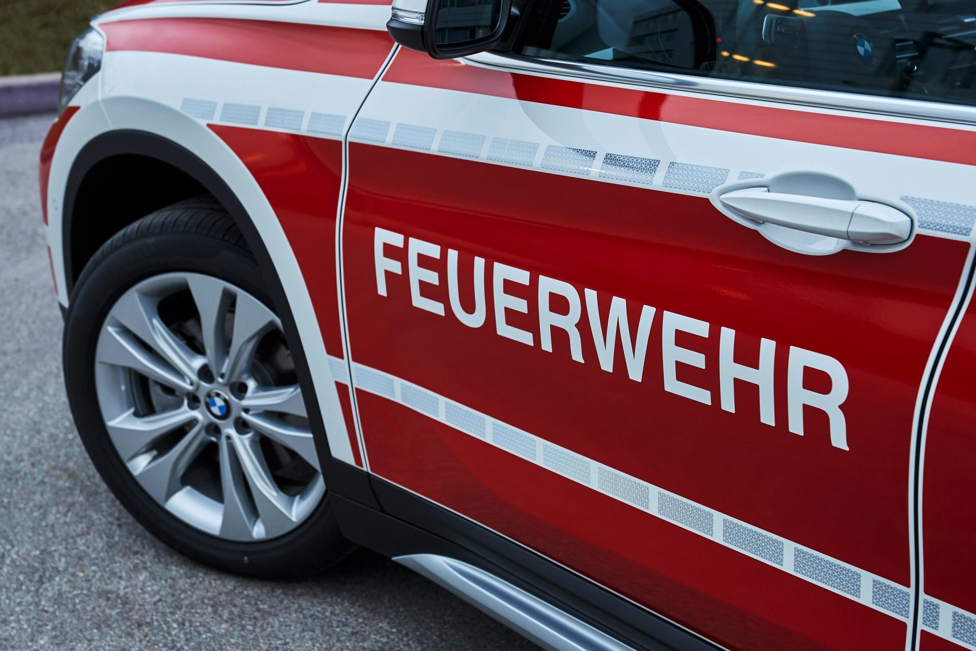 BMW-RETTmobil-2019-34