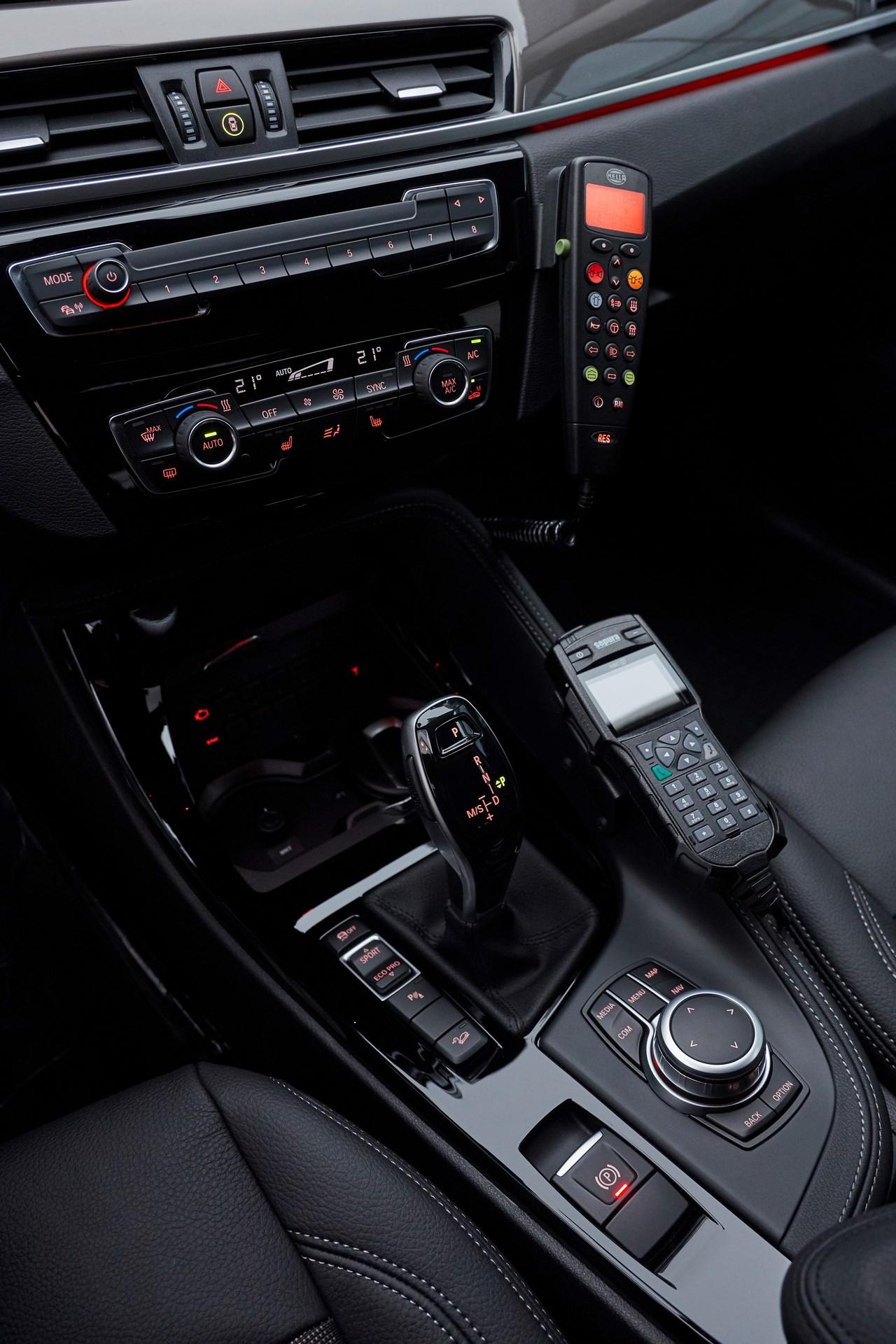 BMW-RETTmobil-2019-35