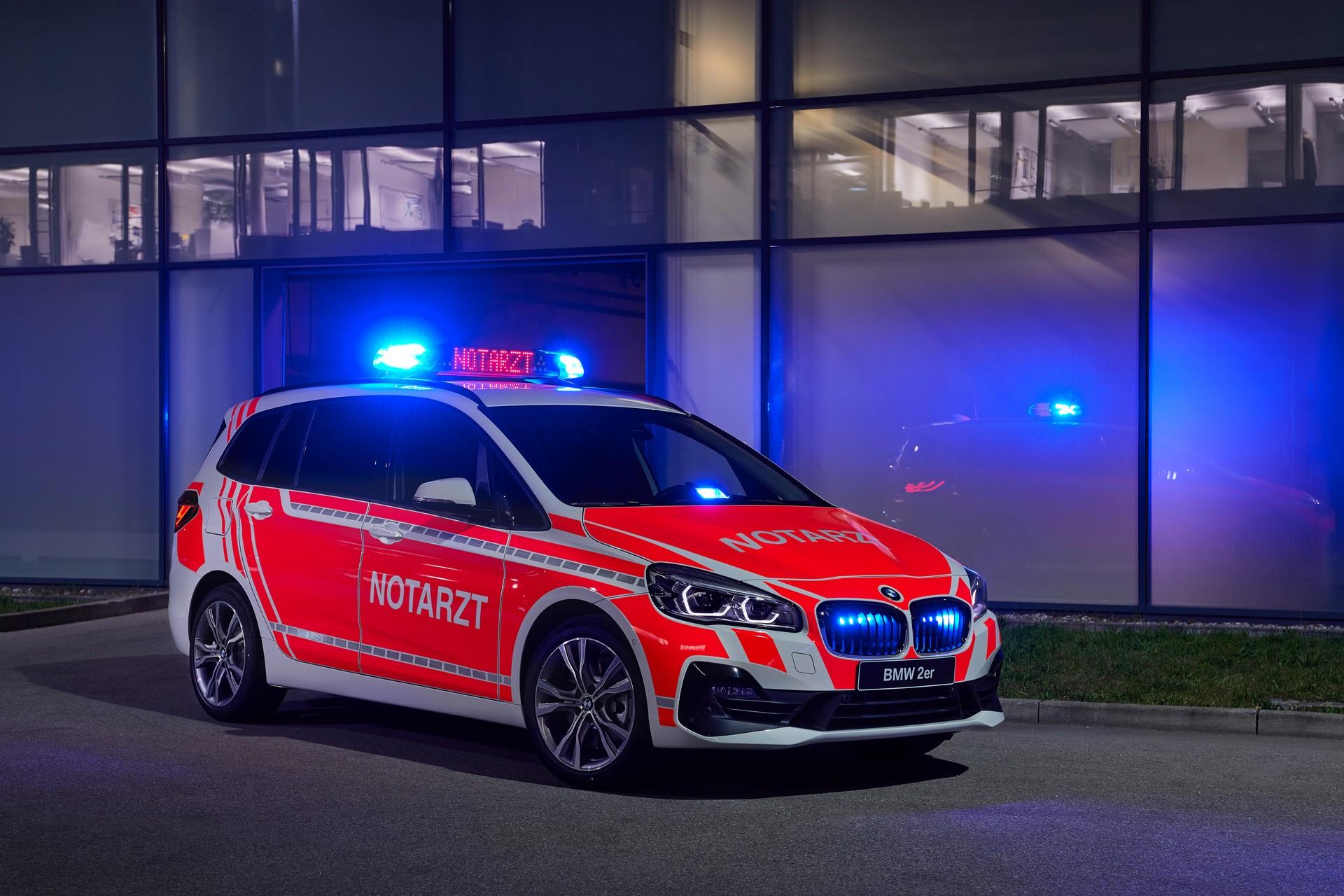 BMW-RETTmobil-2019-37