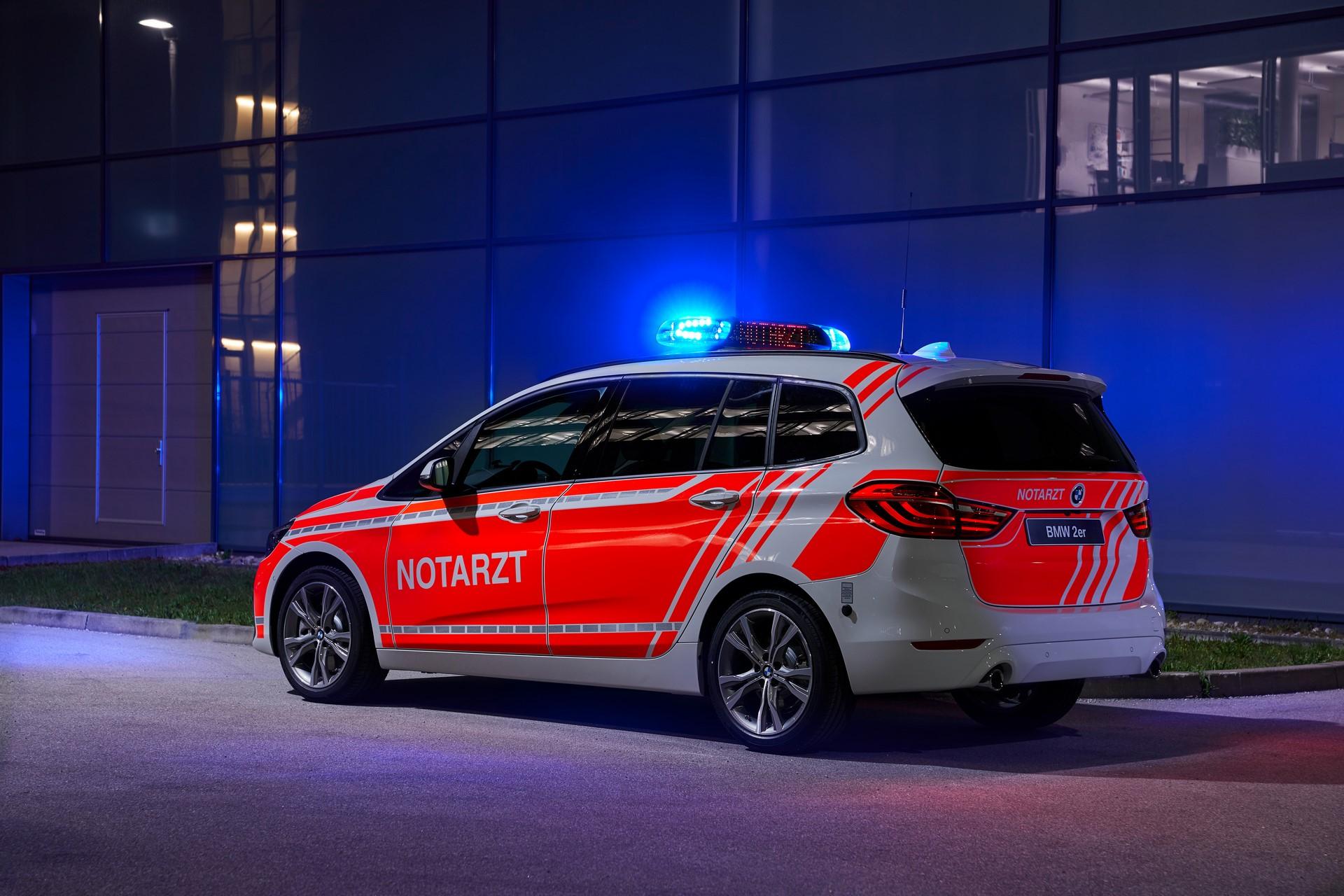BMW-RETTmobil-2019-38