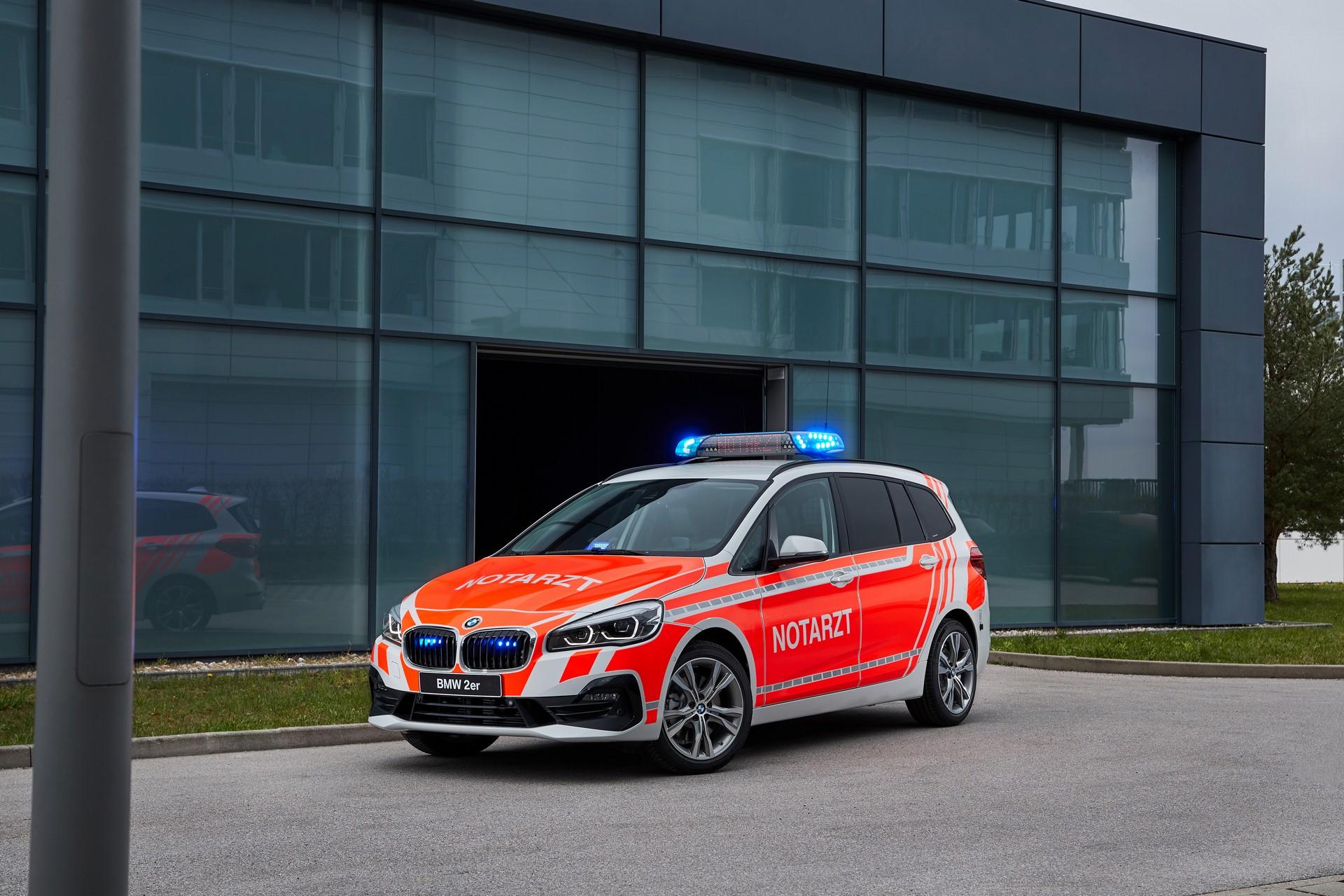 BMW-RETTmobil-2019-39