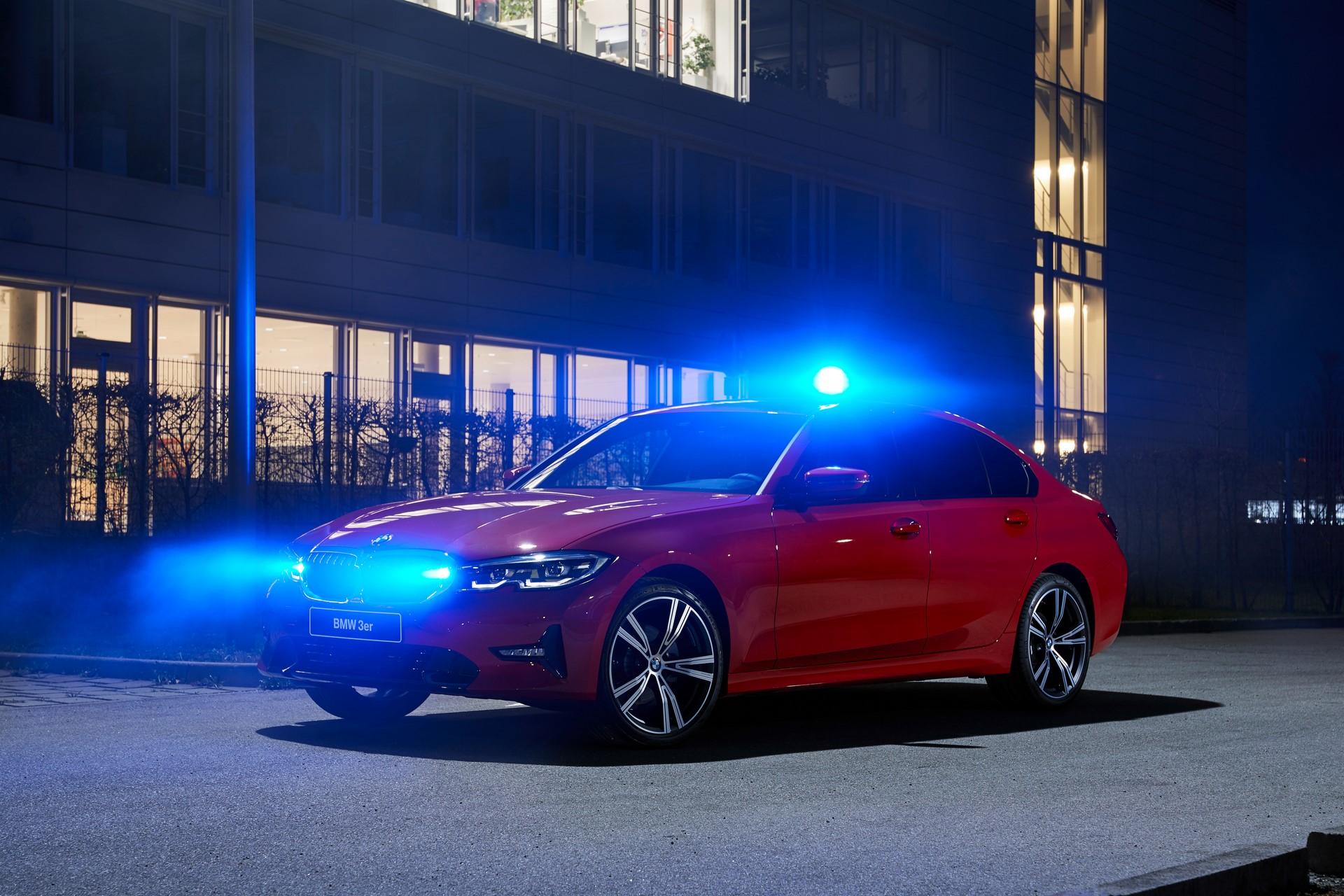 BMW-RETTmobil-2019-4