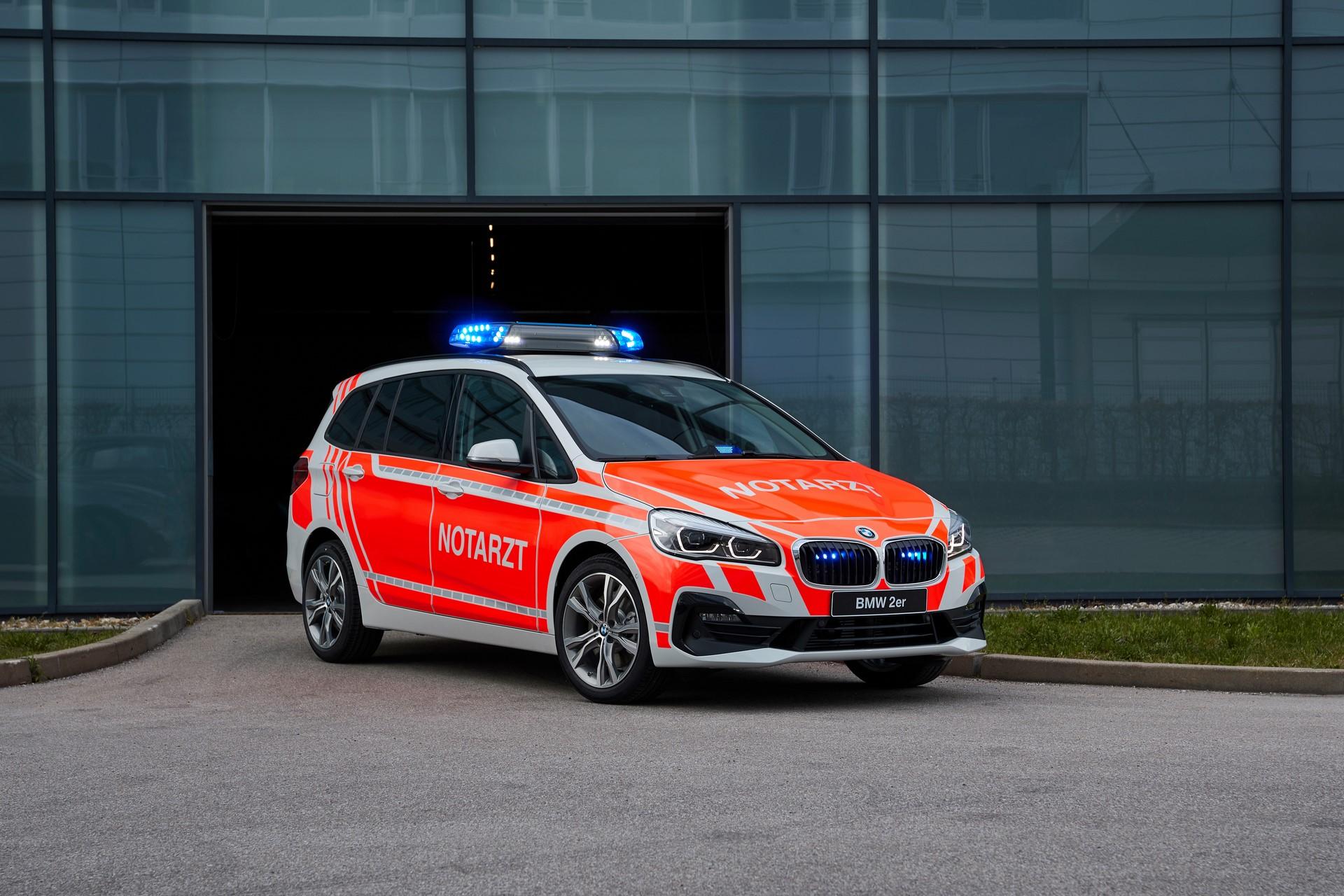 BMW-RETTmobil-2019-40