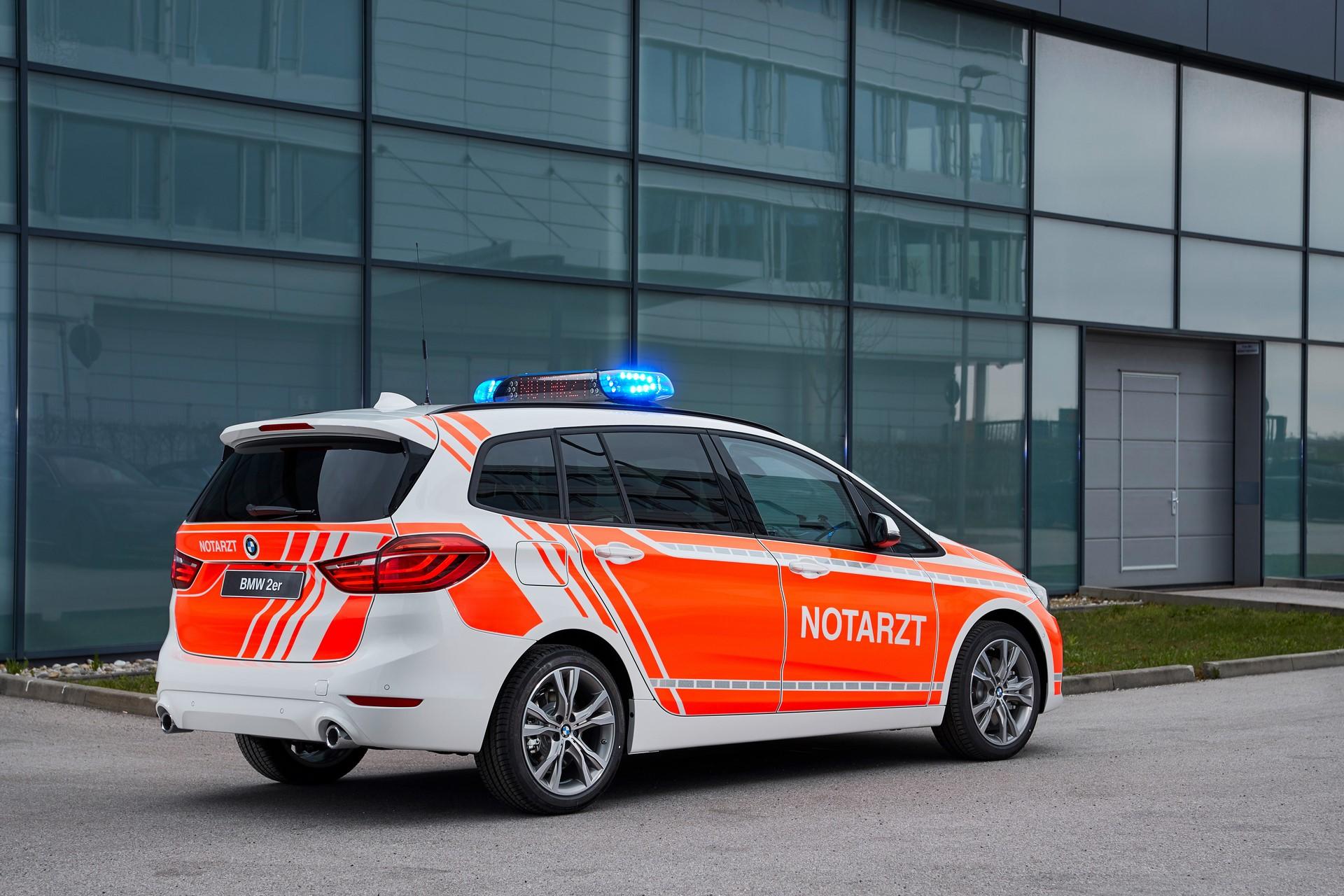 BMW-RETTmobil-2019-41