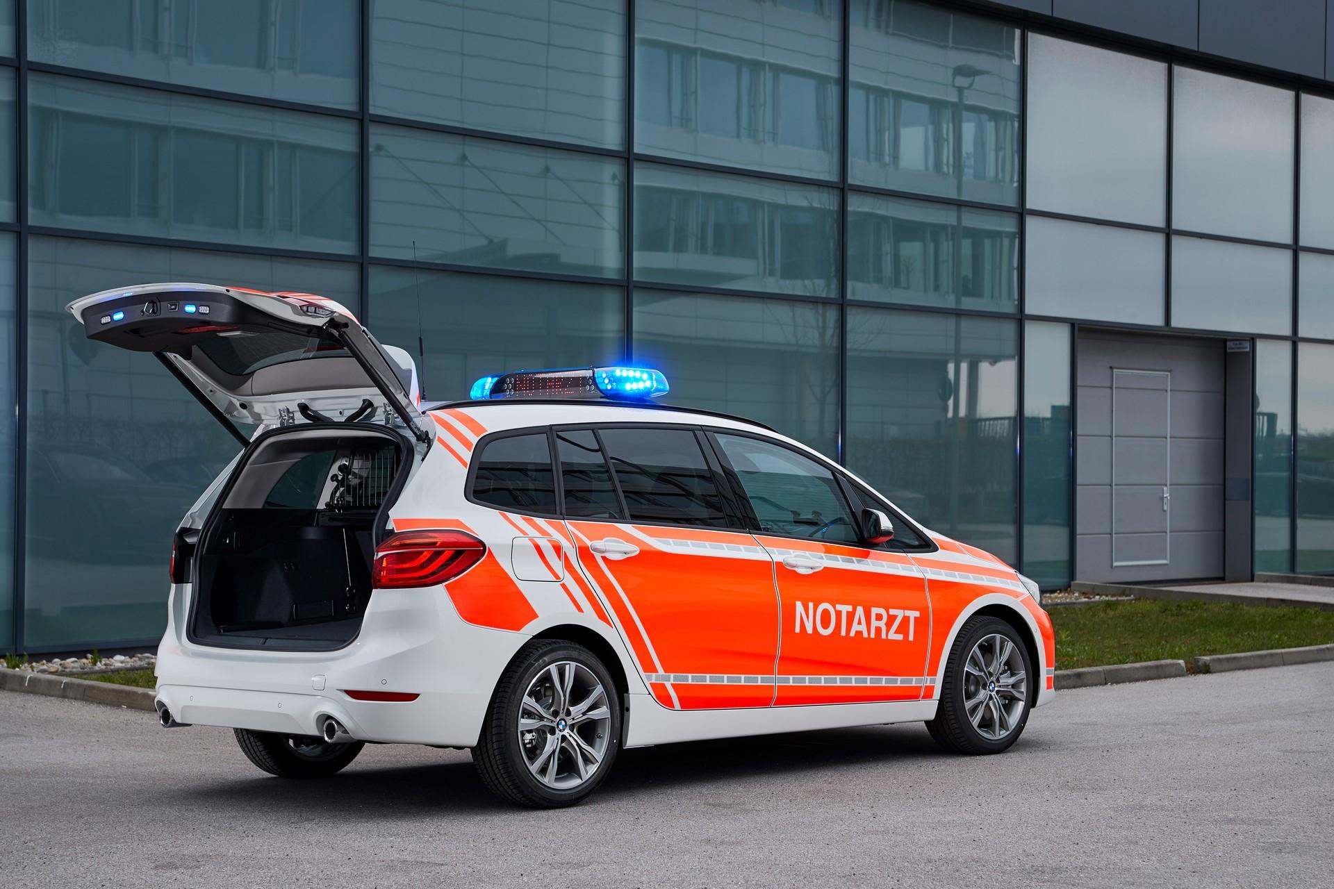 BMW-RETTmobil-2019-42