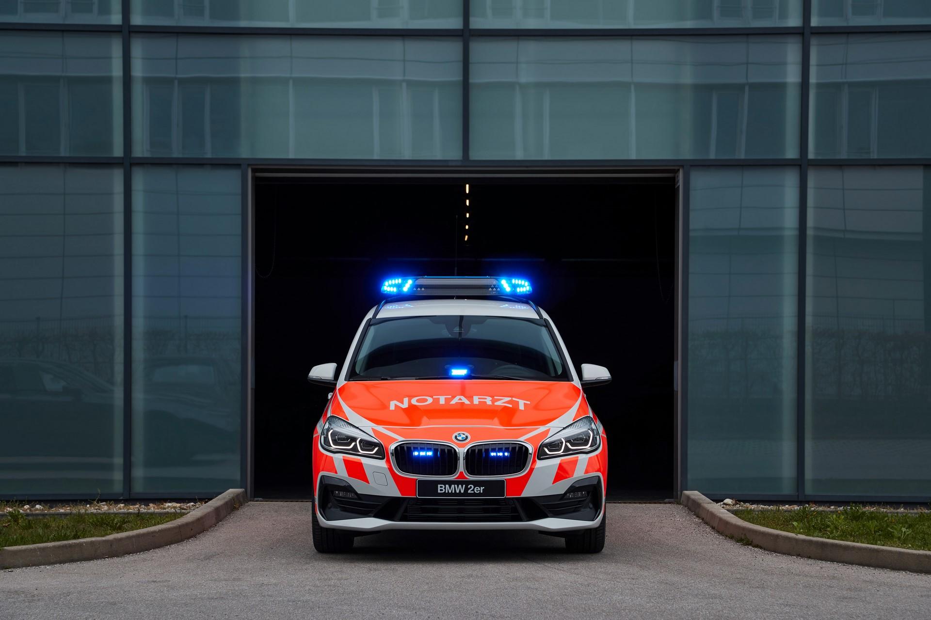 BMW-RETTmobil-2019-43