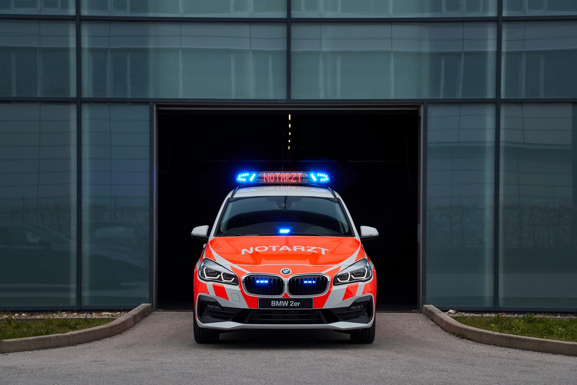 BMW-RETTmobil-2019-45