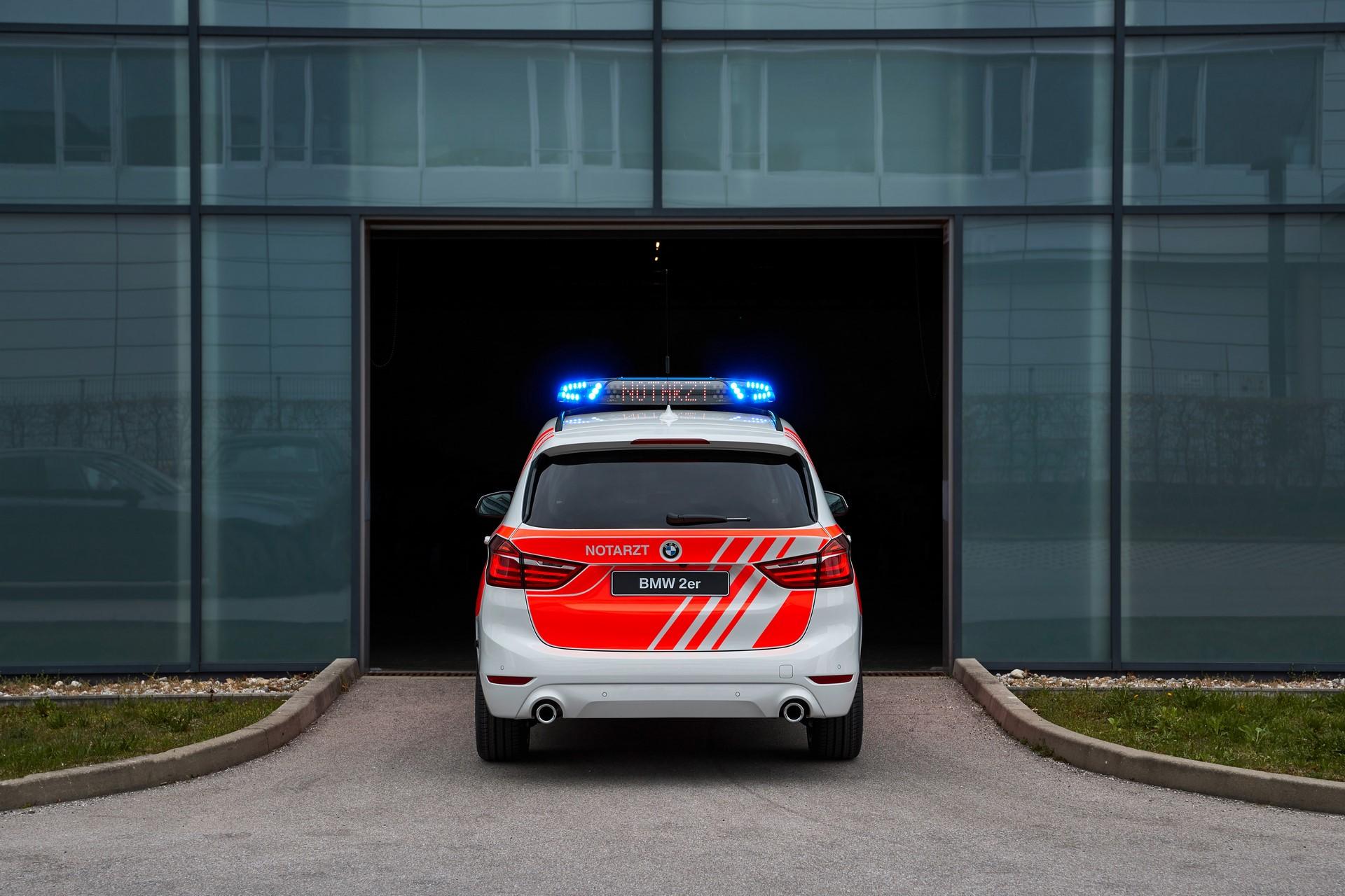 BMW-RETTmobil-2019-46