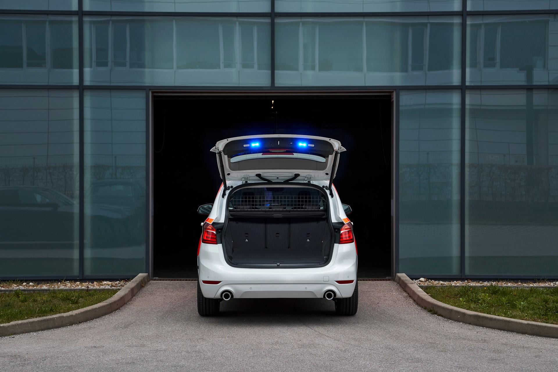 BMW-RETTmobil-2019-47