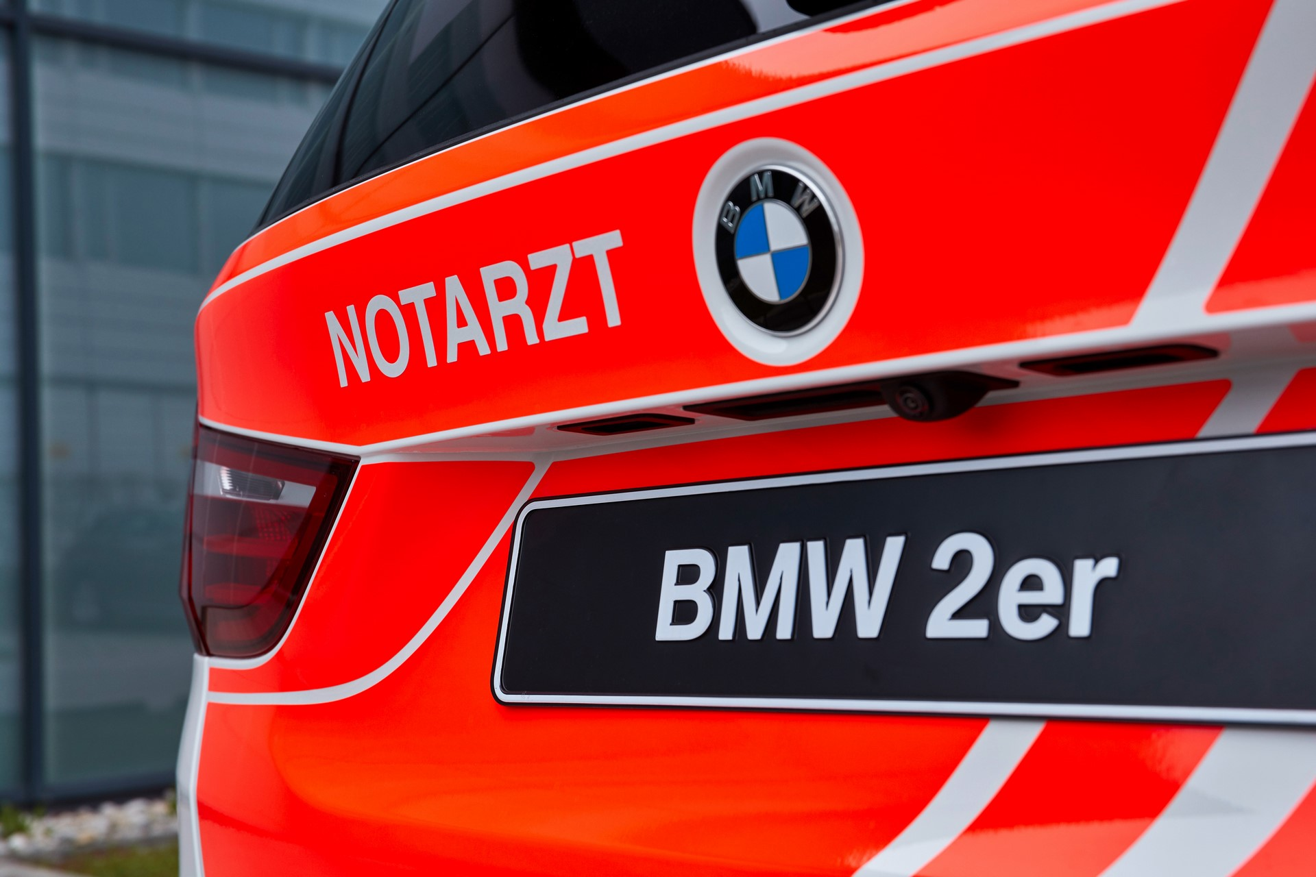 BMW-RETTmobil-2019-48