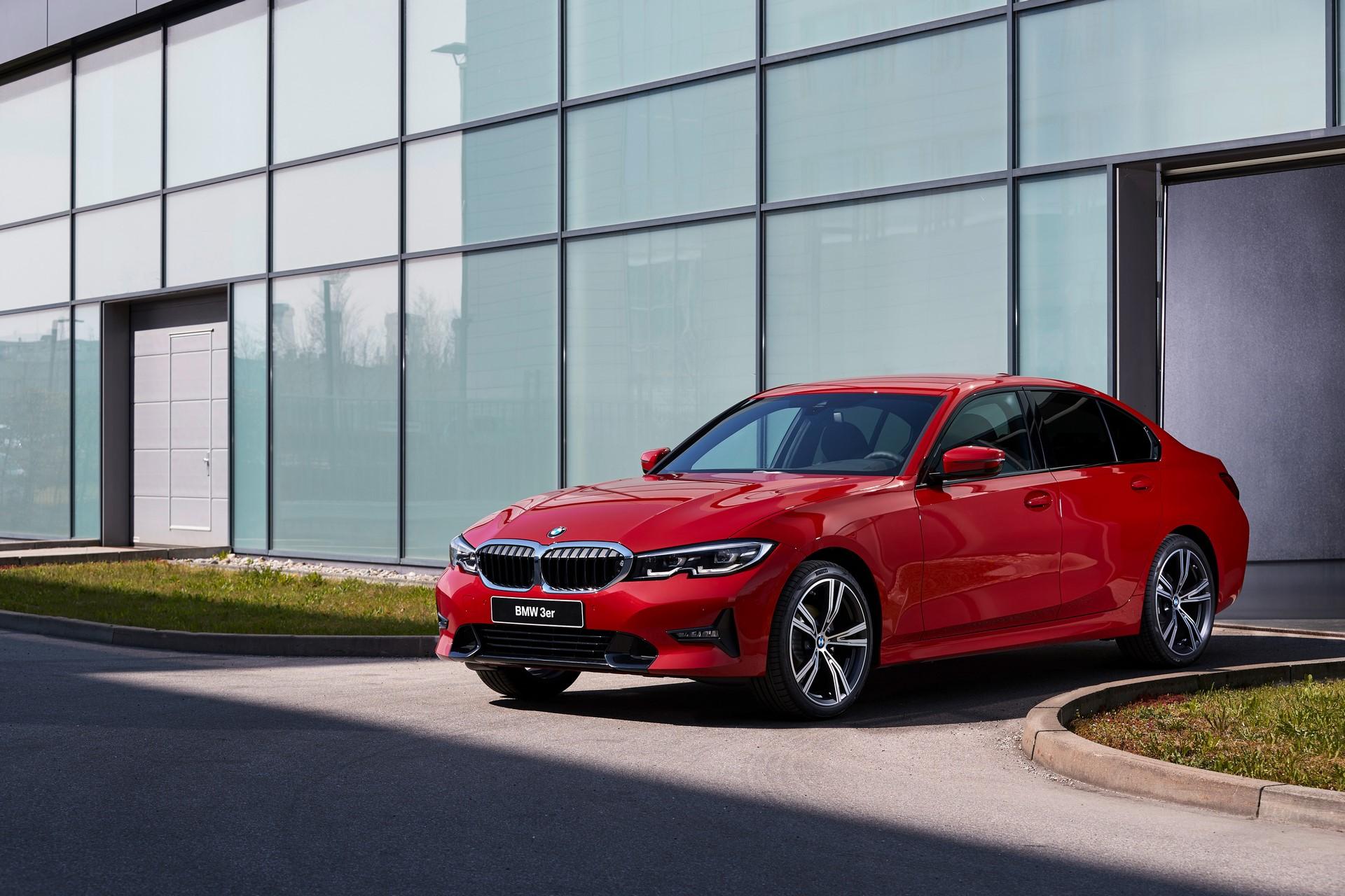 BMW-RETTmobil-2019-5