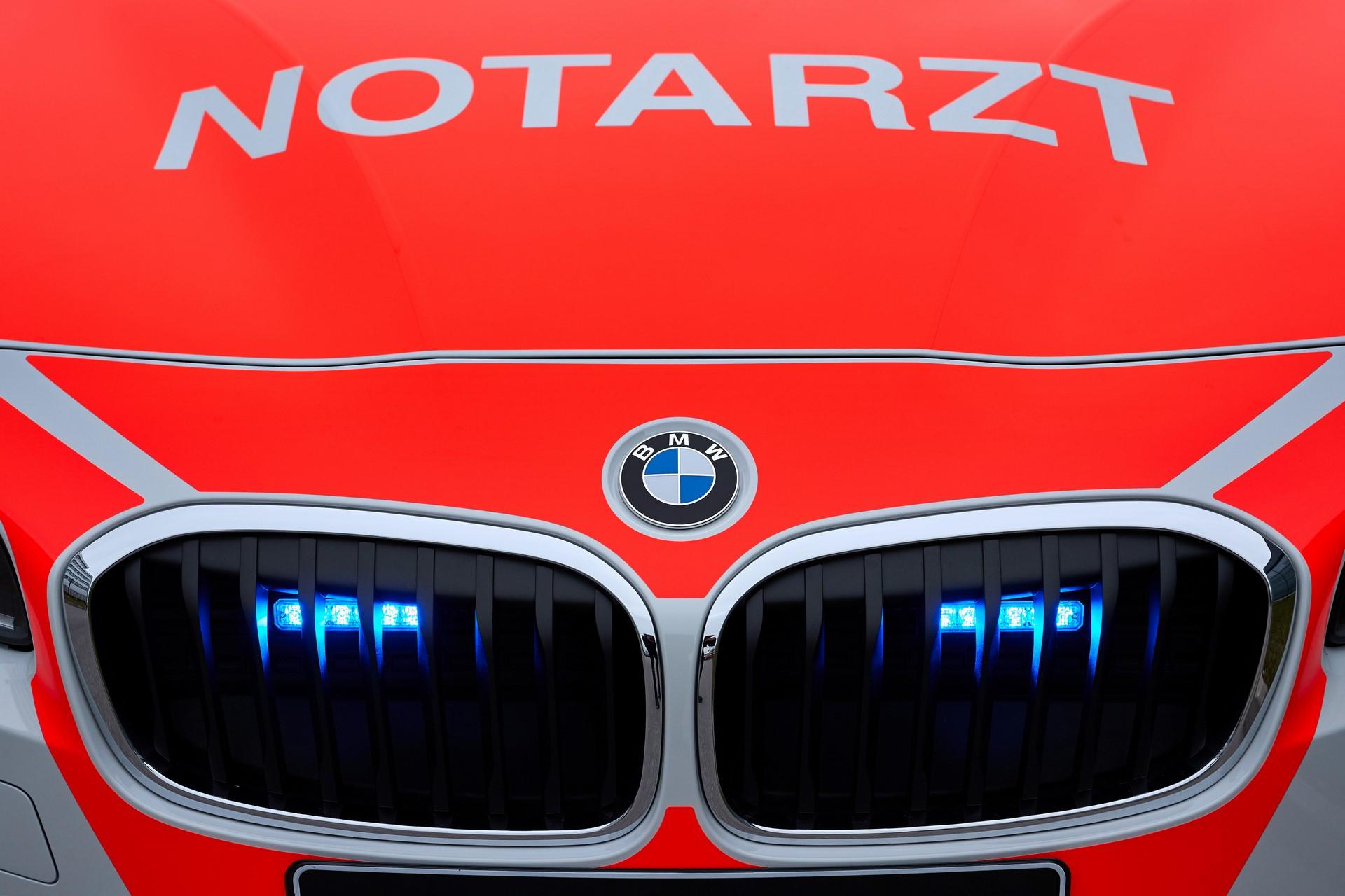 BMW-RETTmobil-2019-50