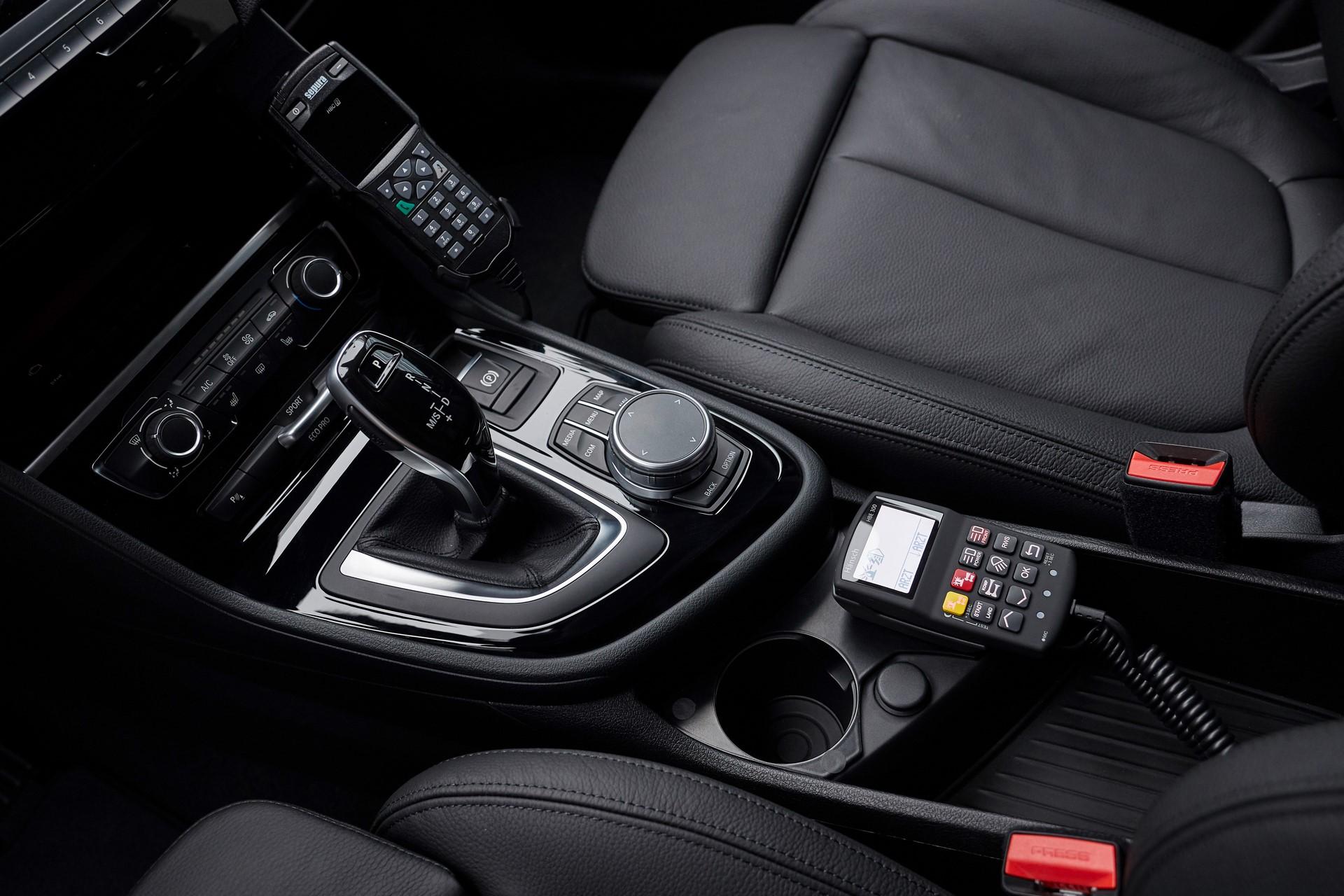 BMW-RETTmobil-2019-53