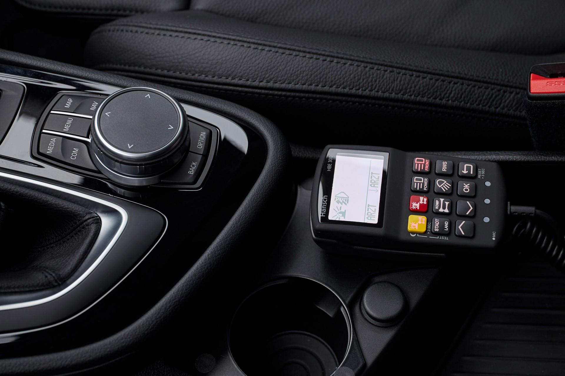 BMW-RETTmobil-2019-54