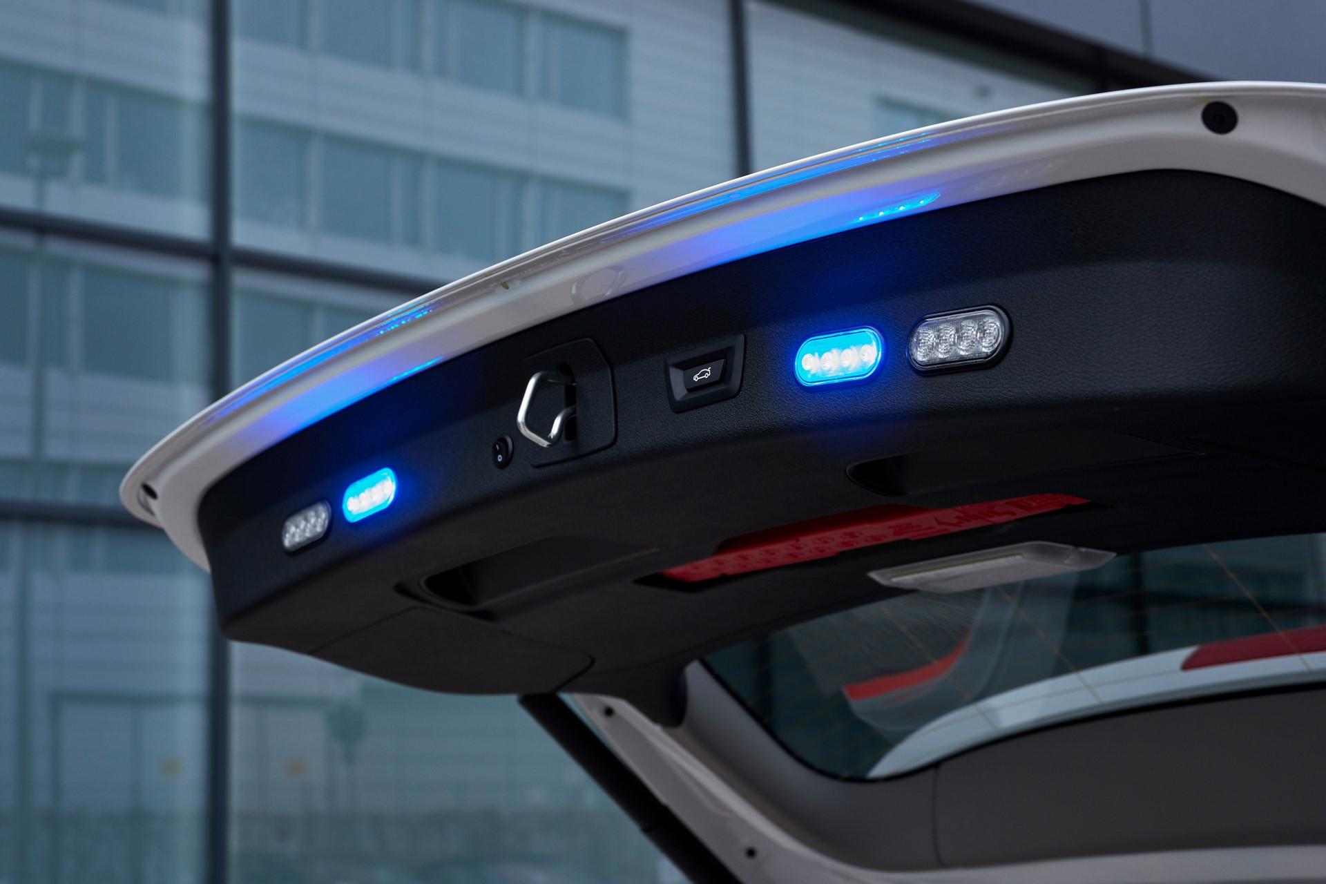 BMW-RETTmobil-2019-55