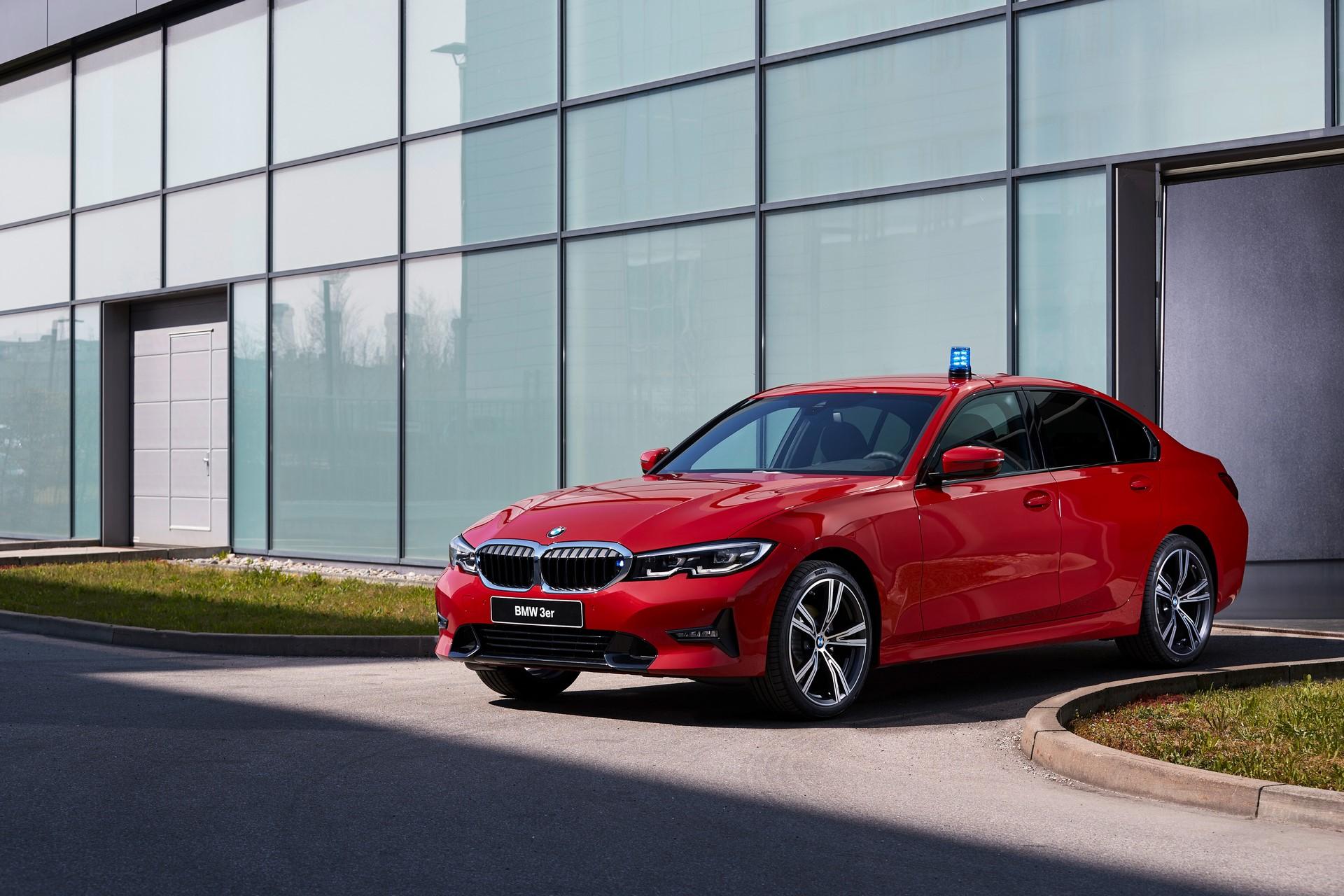 BMW-RETTmobil-2019-6