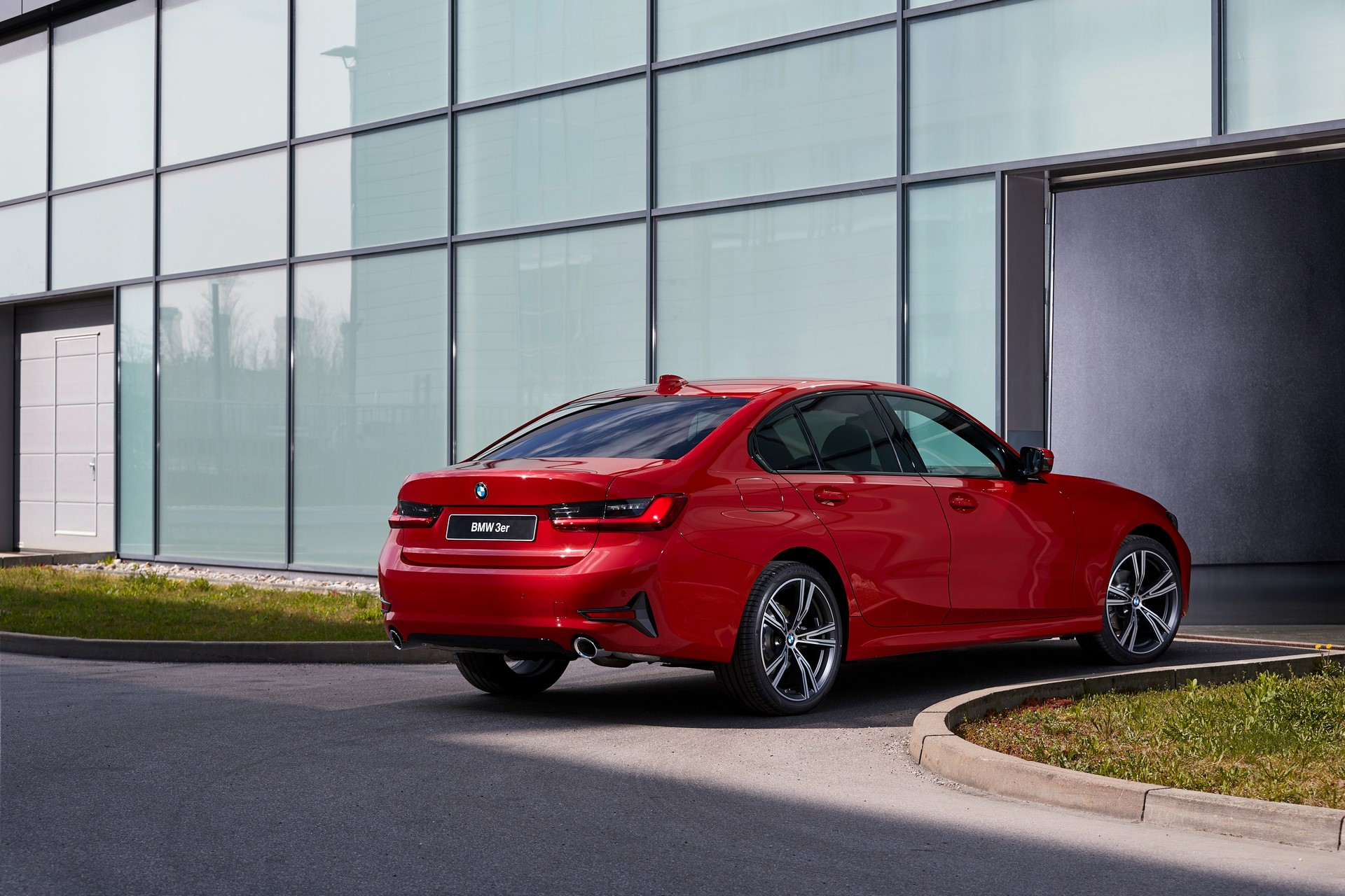 BMW-RETTmobil-2019-7