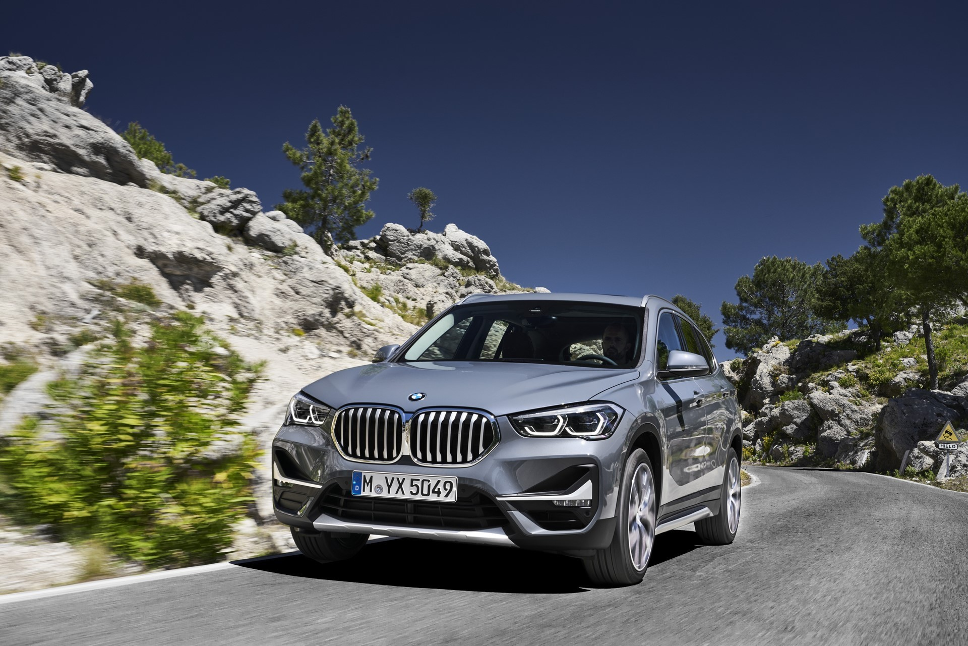 BMW-X1-Facelift-2019-10